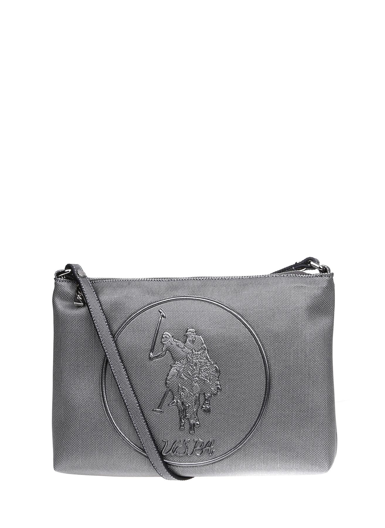 U.S. Polo Assn. El Çantası 5001633881001 Ürün Resmi