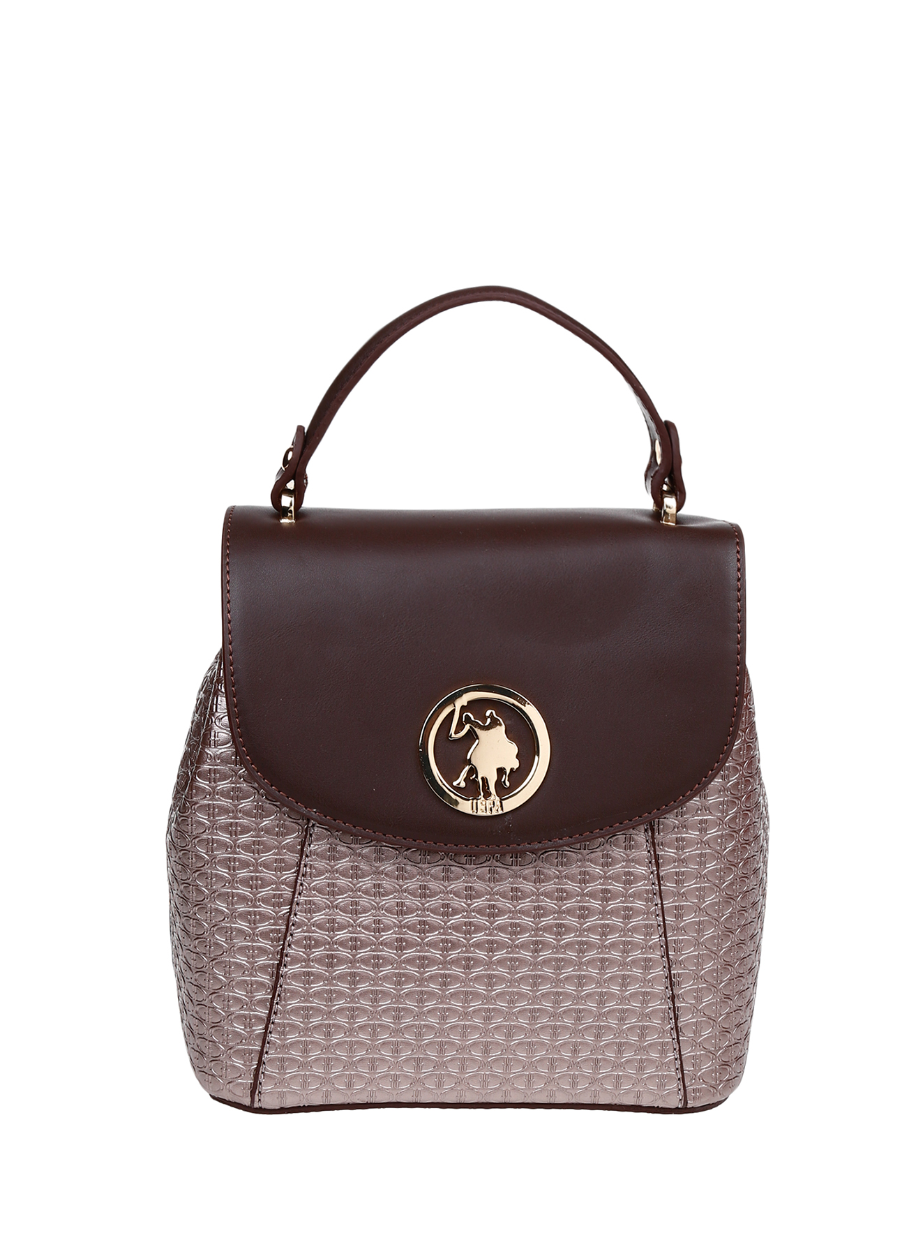 U.S. Polo Assn. Sırt Çantası 5001633967001 Ürün Resmi