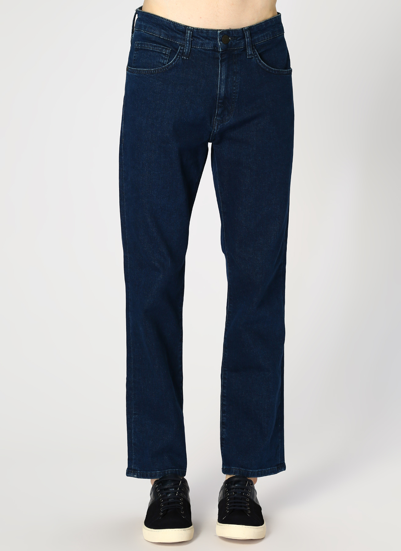 Mavi Klasik Pantolon 33-34 5001634306017 Ürün Resmi