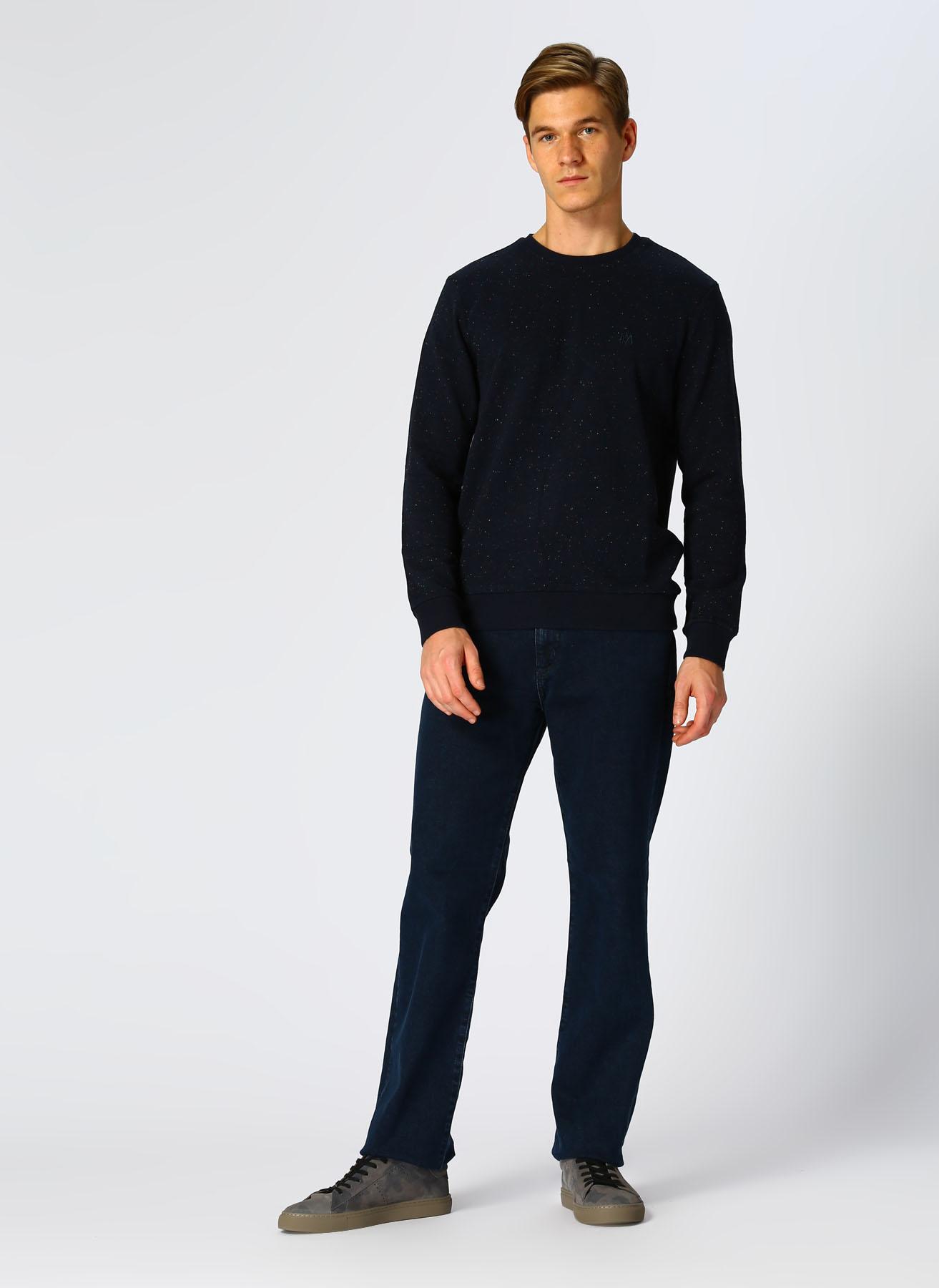 Mavi Klasik Pantolon 32-30 5001634307011 Ürün Resmi