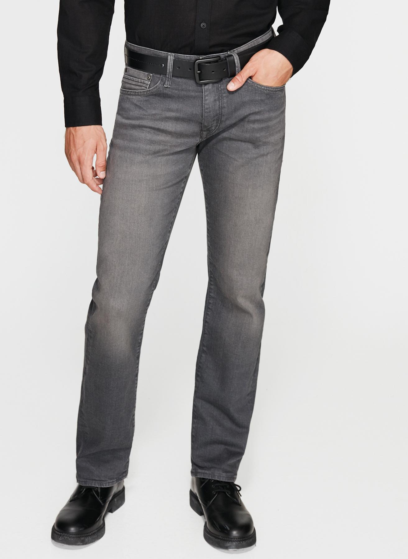 Mavi Klasik Pantolon 31-32 5001634309006 Ürün Resmi