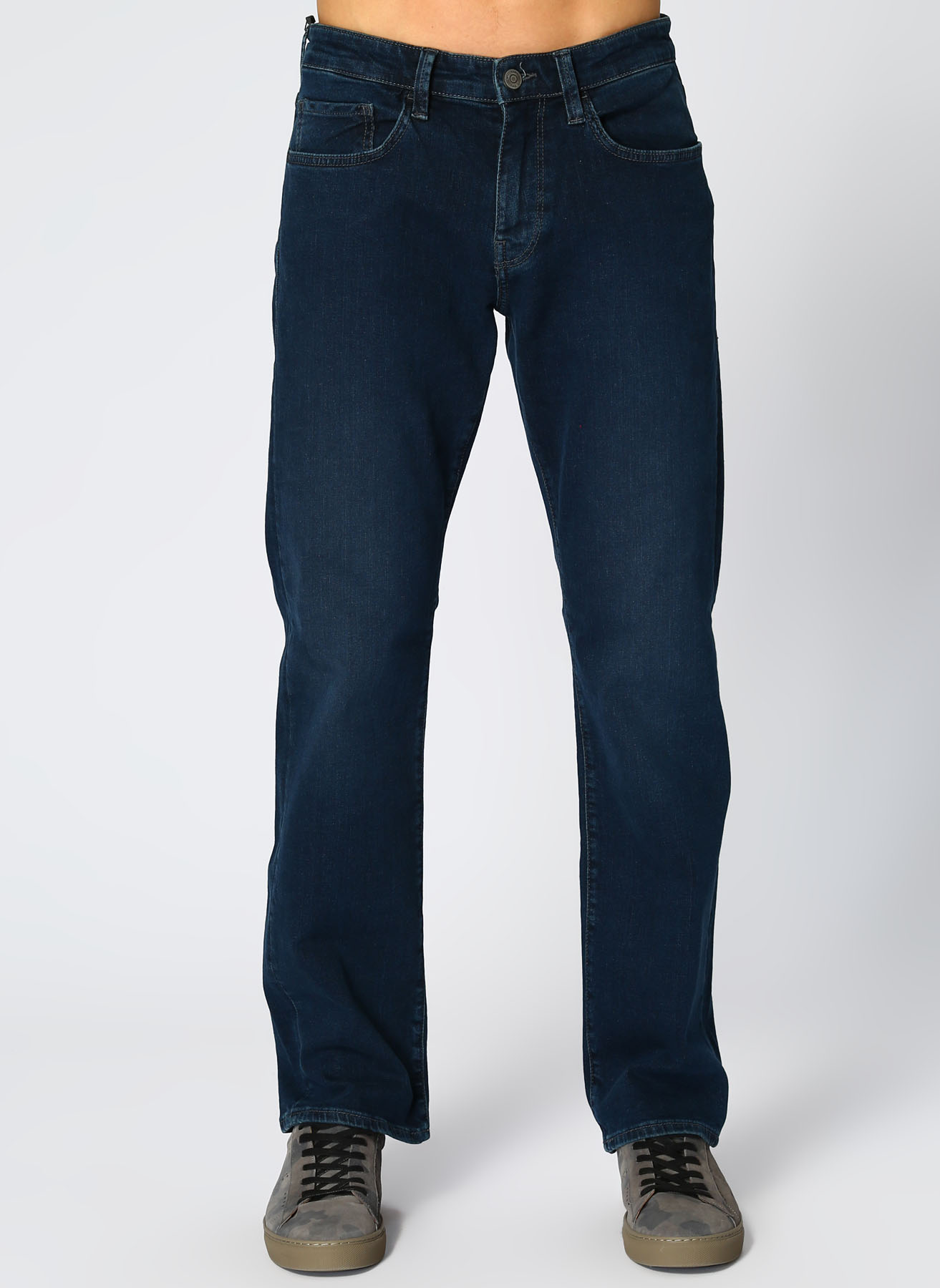 Mavi Klasik Pantolon 34-32 5001634311023 Ürün Resmi