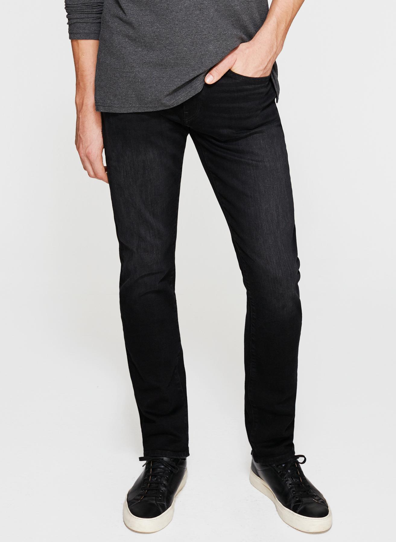Mavi Klasik Pantolon 32-34 5001634317018 Ürün Resmi