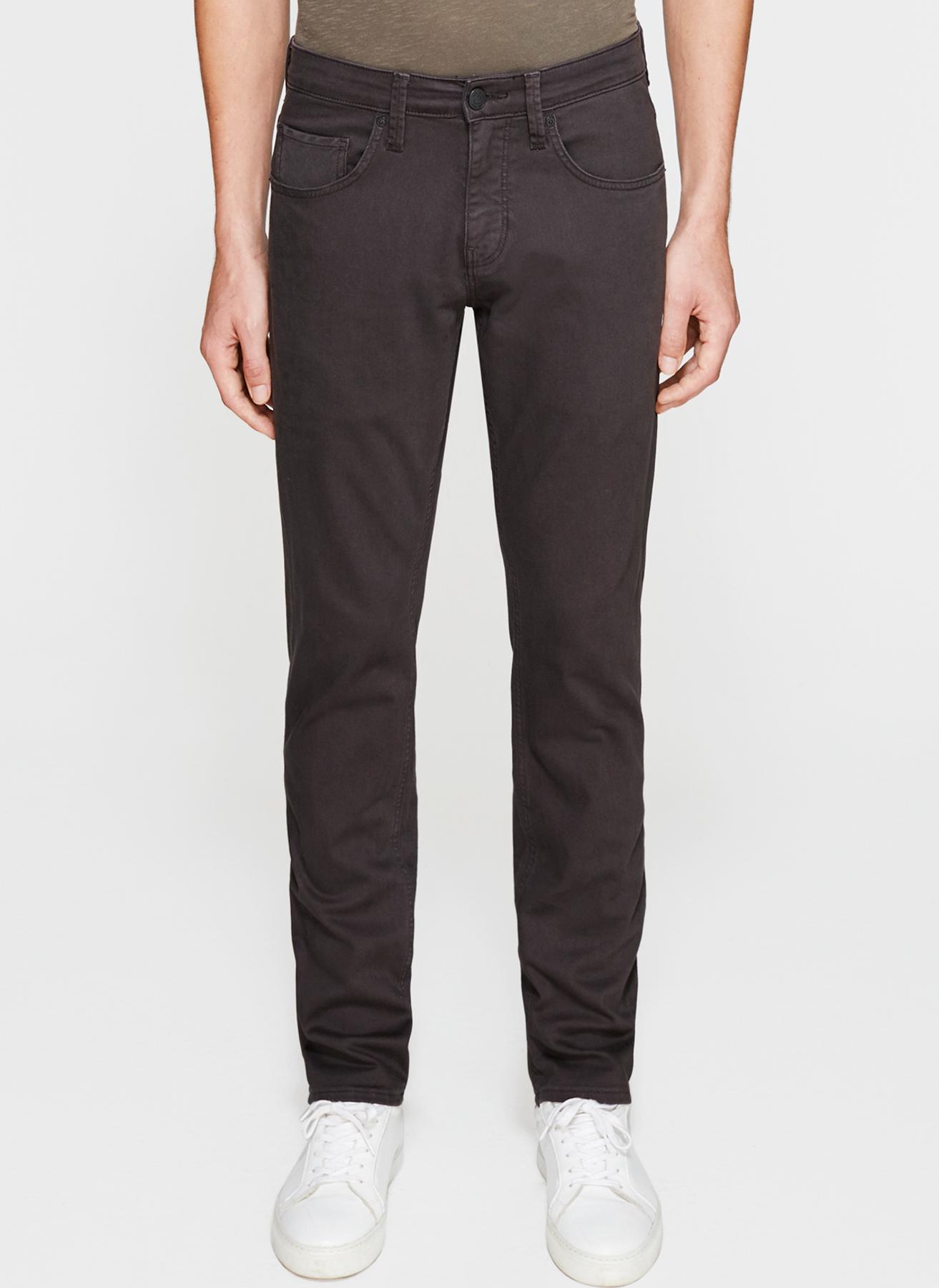 Mavi Klasik Pantolon 36-34 5001634327035 Ürün Resmi