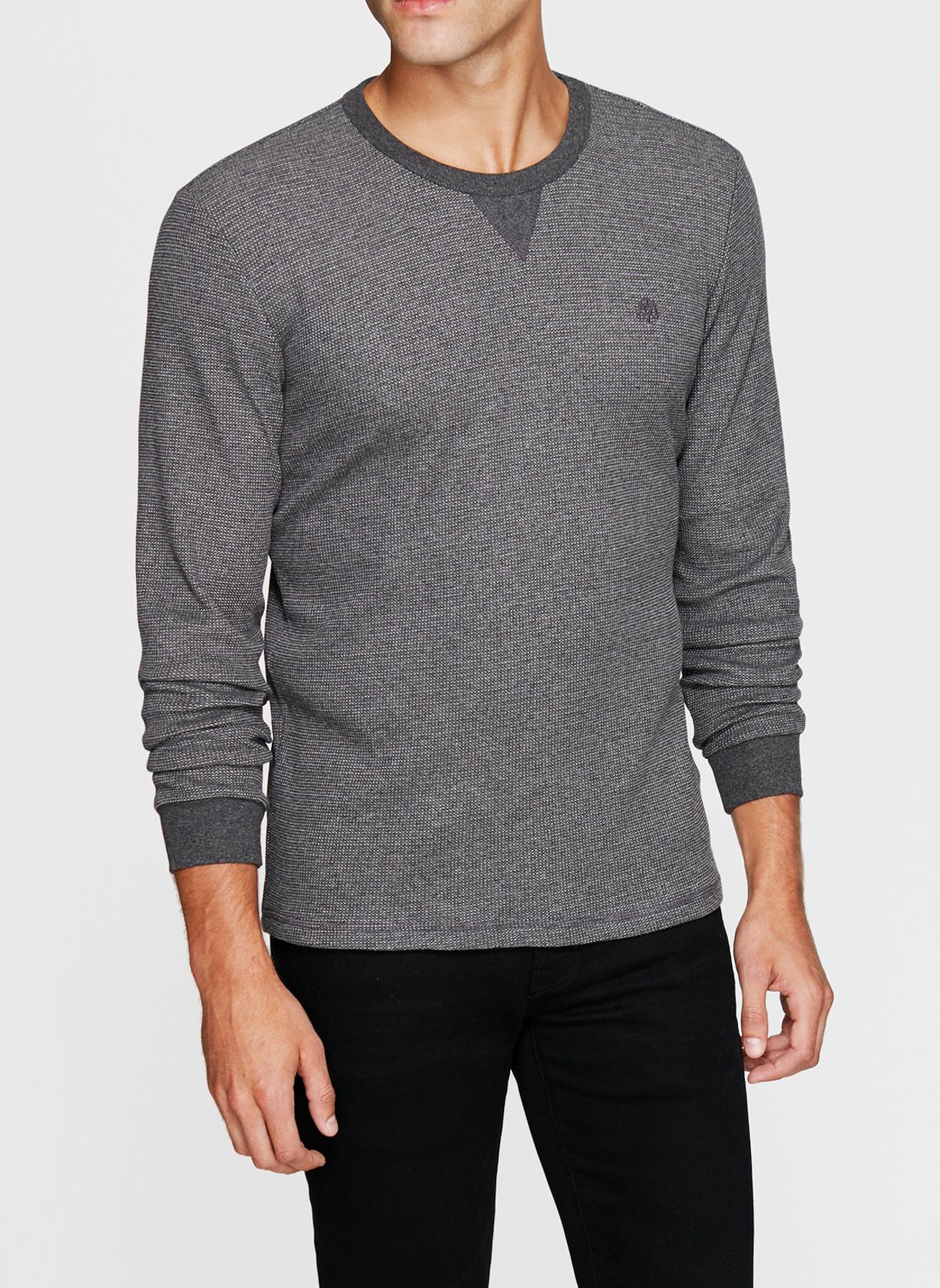 Mavi T-Shirt M 5001634557002 Ürün Resmi