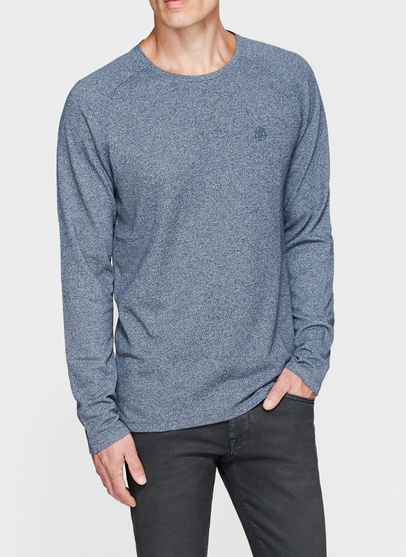 Mavi T-Shirt S 5001634587003 Ürün Resmi