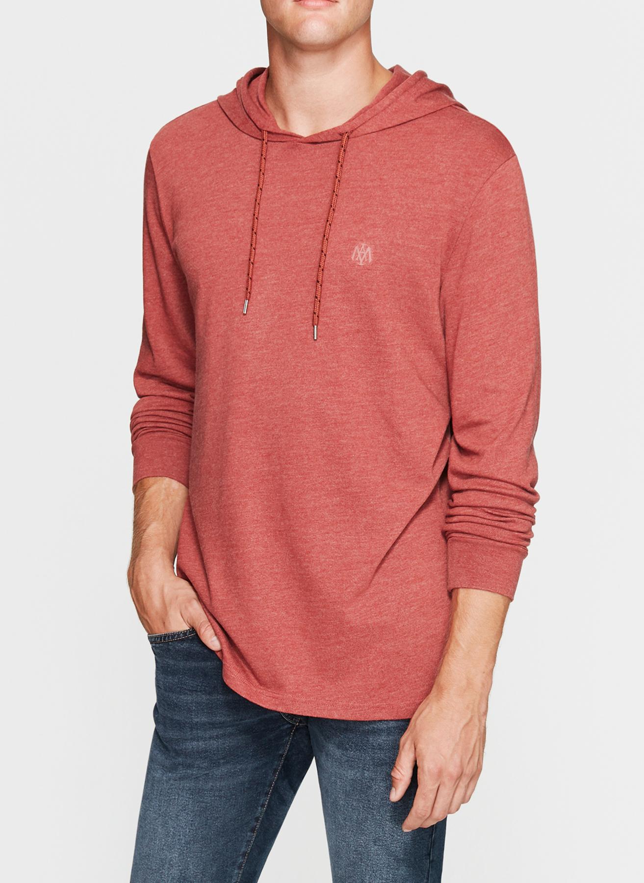 Mavi T-Shirt S 5001634595003 Ürün Resmi