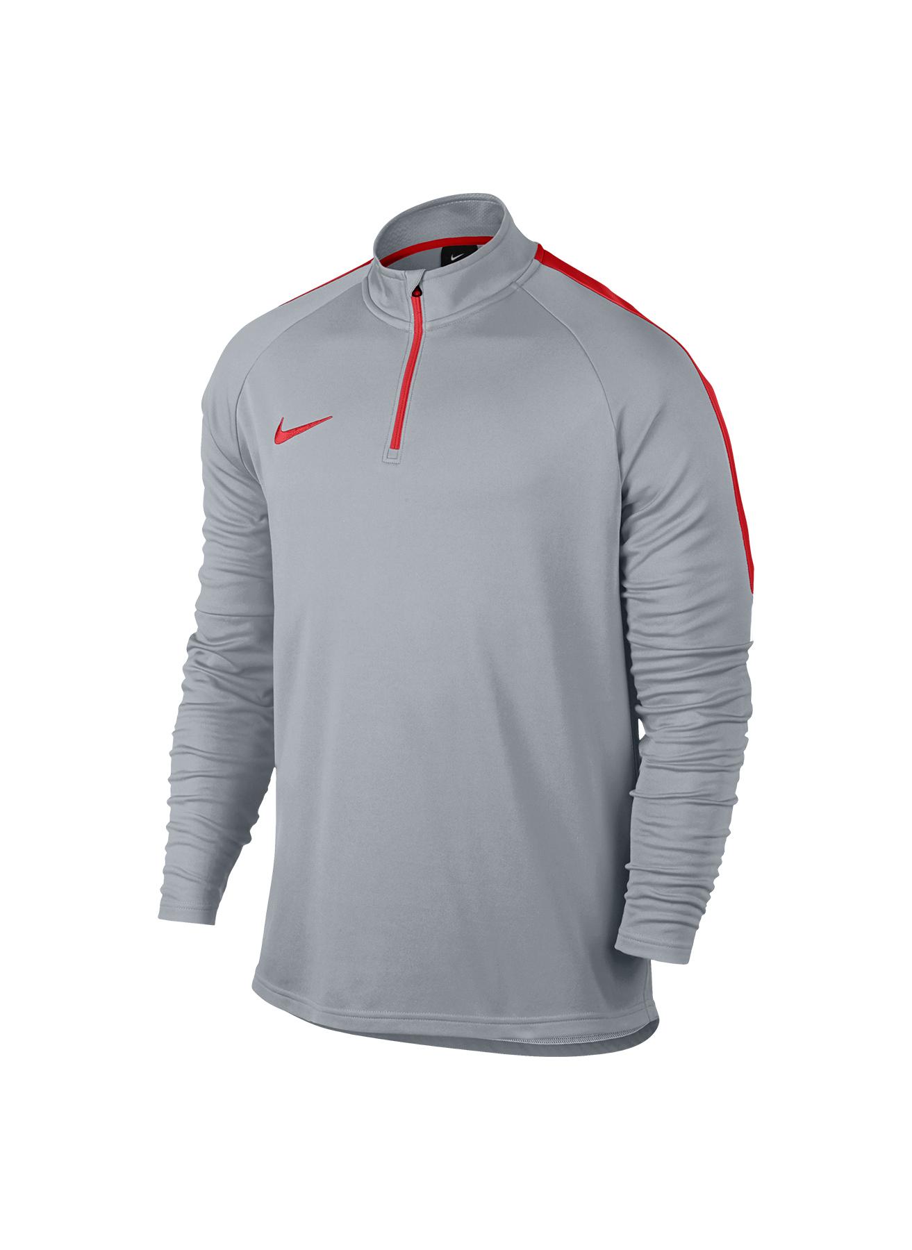 Nike Sweatshırt S 5001634730003 Ürün Resmi