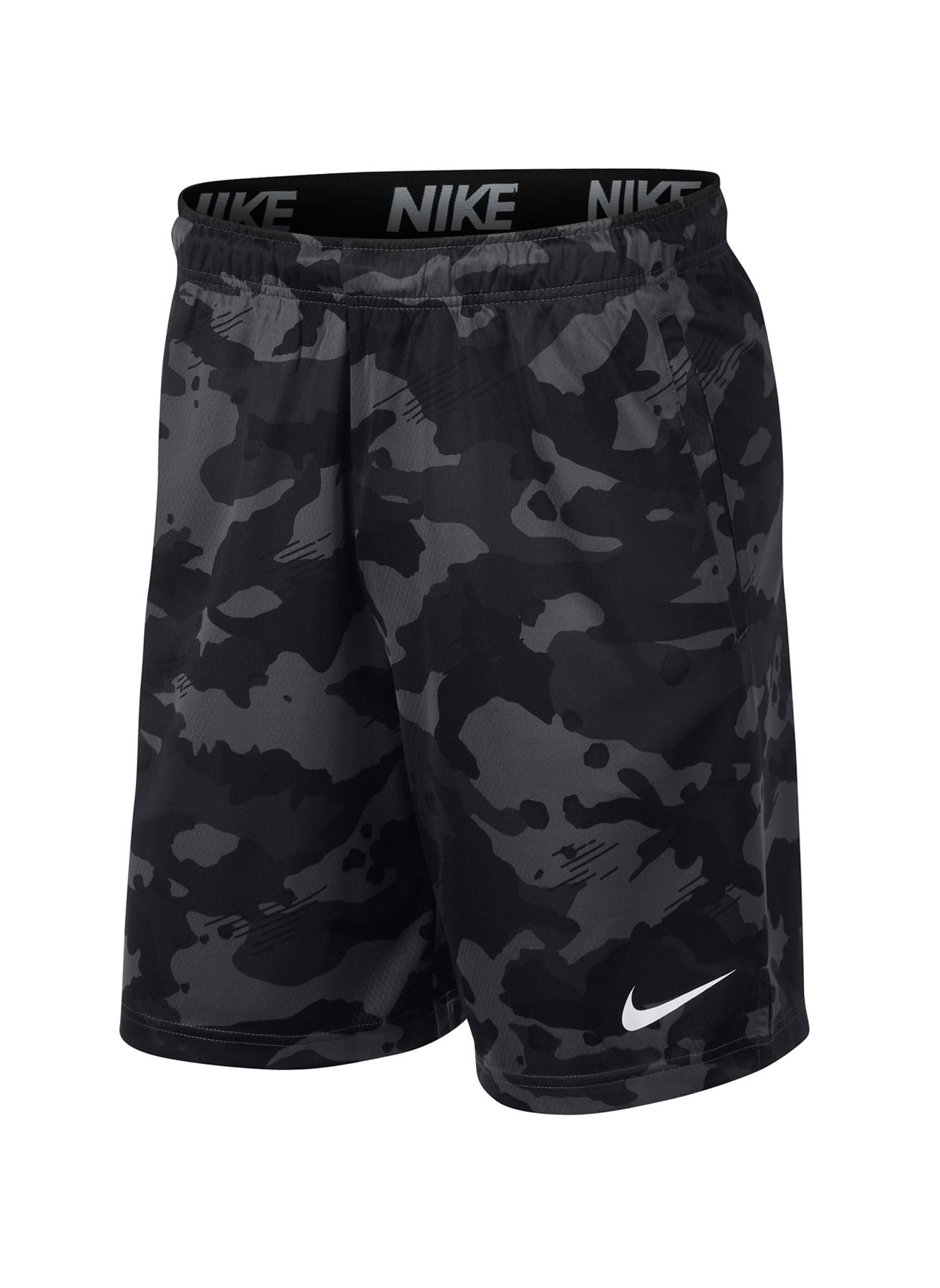 Nike Dry Şort XL 5001634788004 Ürün Resmi