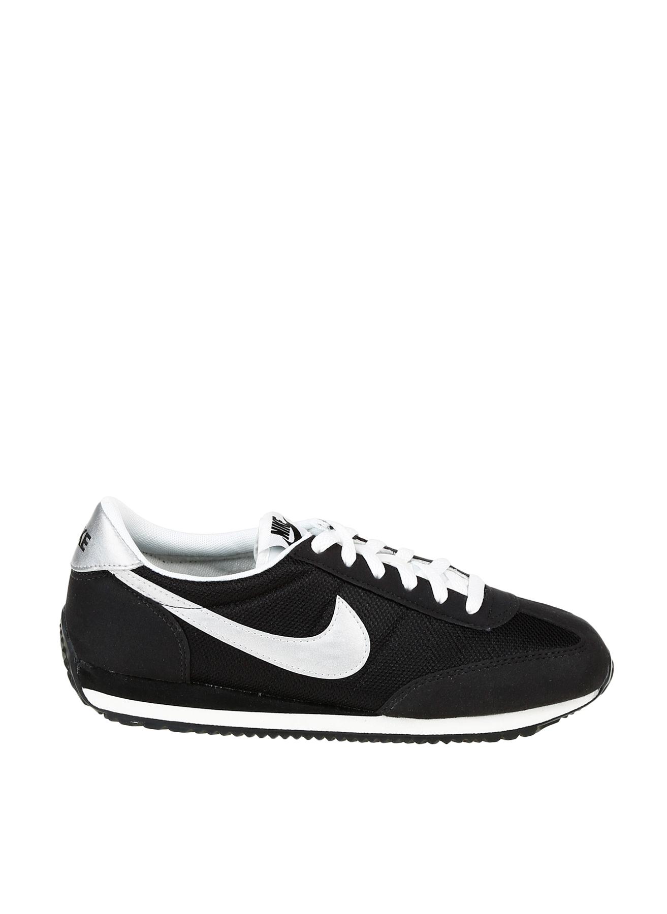 Nike Oceania Textile Lıfestyle Ayakkabı 40.5 5001634950007 Ürün Resmi