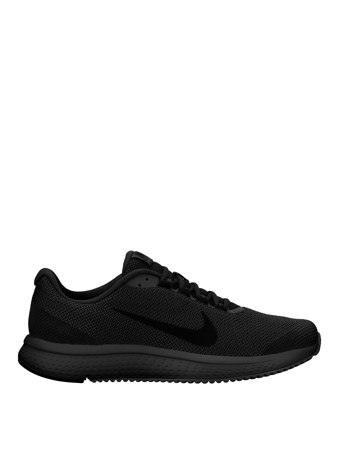 Nike RunAllDay Koşu Ayakkabısı 41 5001634977002 Ürün Resmi