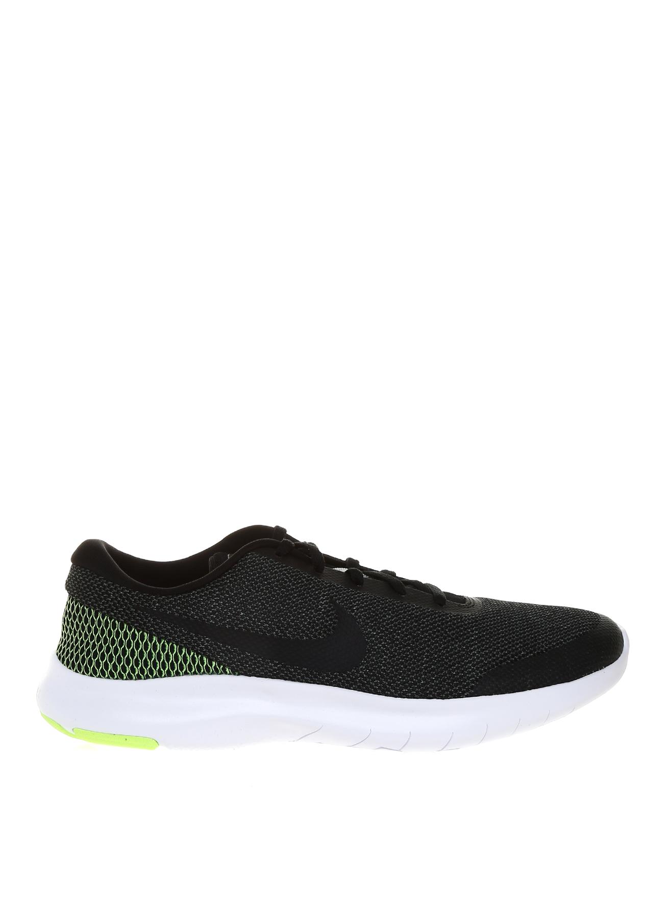 Nike Flex Experience RN 7 Running Koşu Ayakkabısı 42 5001634991003 Ürün Resmi
