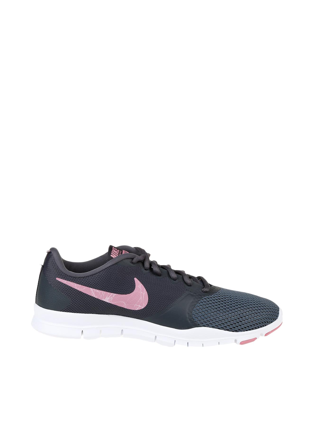 Nike Flex Essential Tr Traınıng Ayakkabısı 39 5001635013005 Ürün Resmi