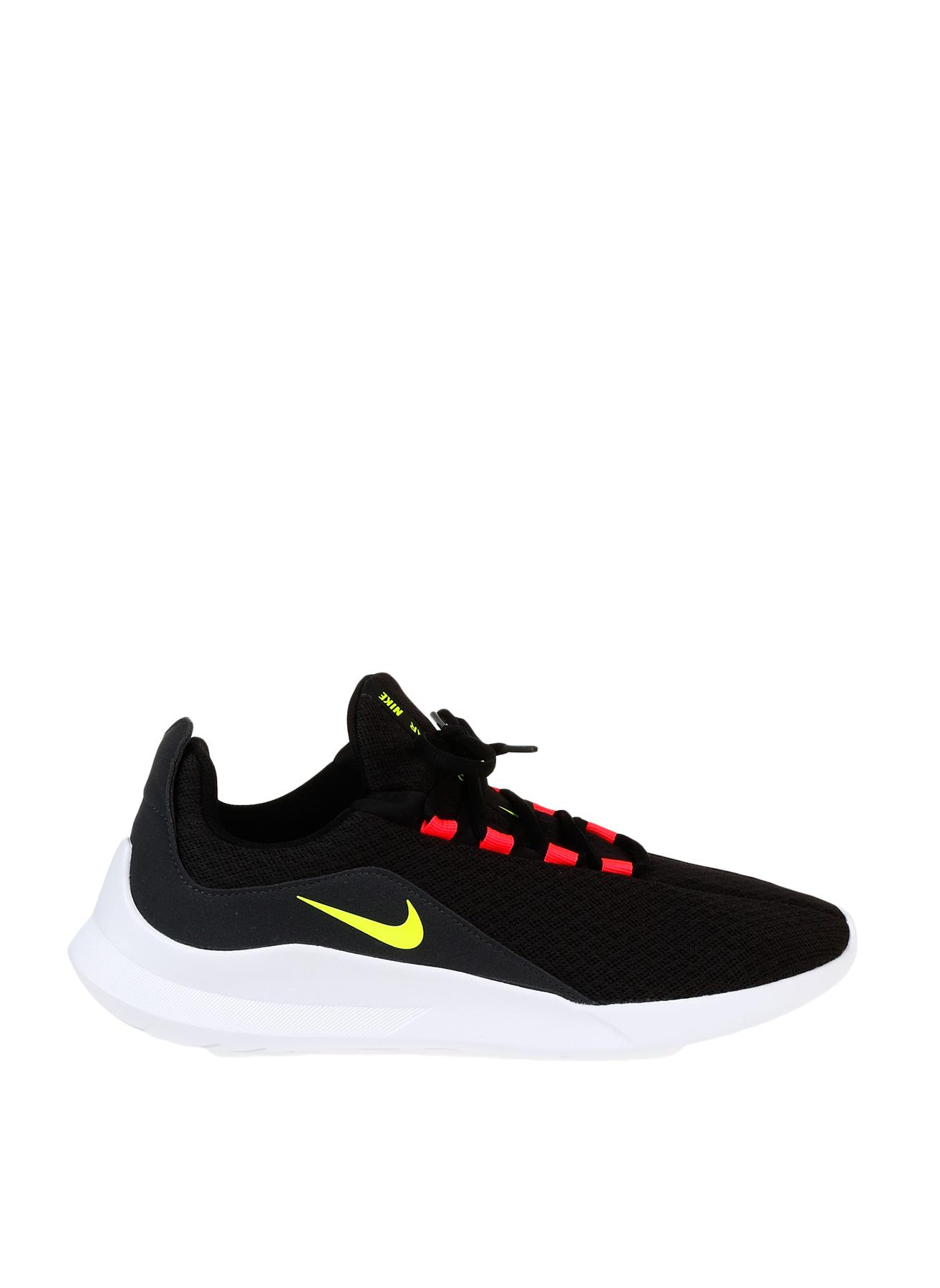 Nike Viale Lifestyle Ayakkabı 40 5001635034001 Ürün Resmi