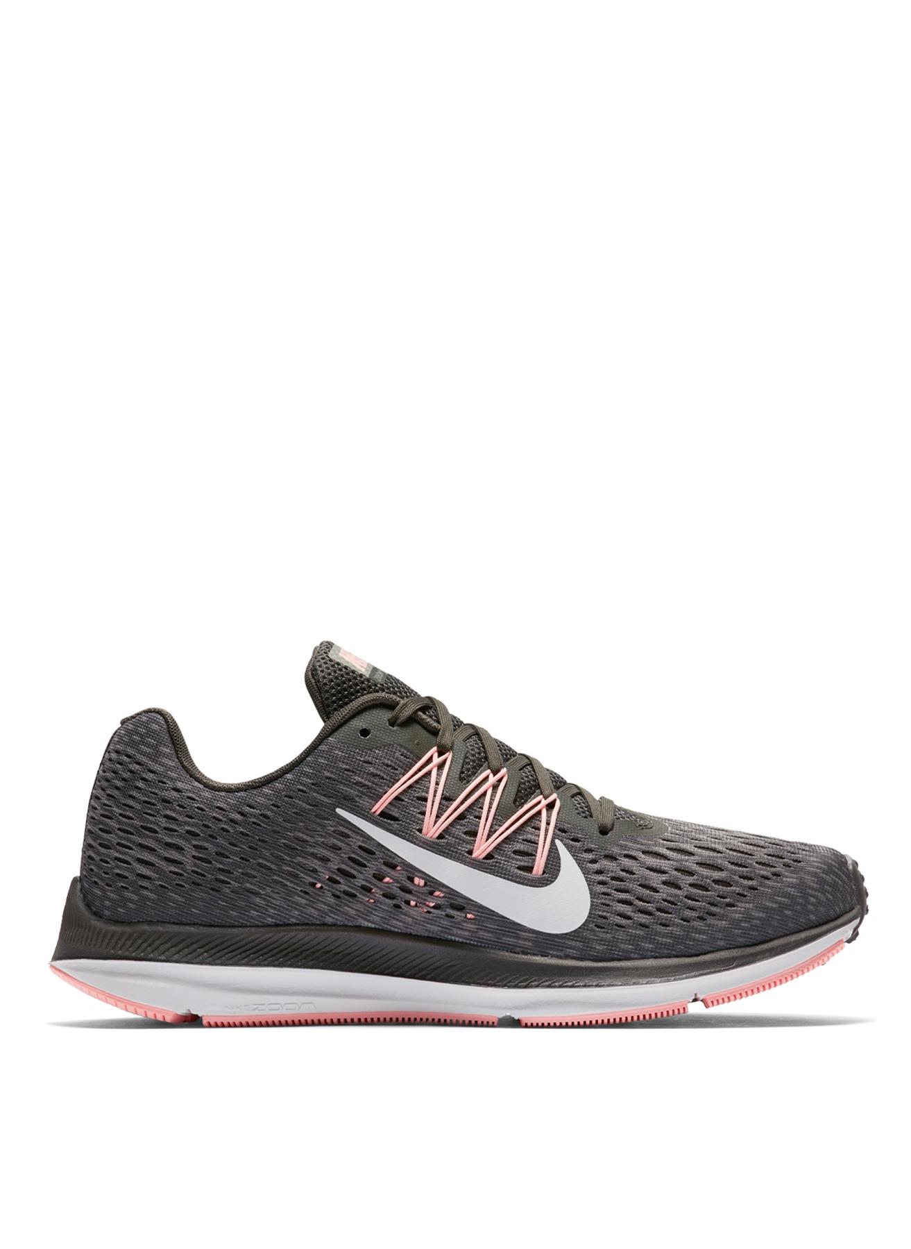 Nike Air Zoom Winflo 5 Koşu Ayakkabısı 37.5 5001635072002 Ürün Resmi