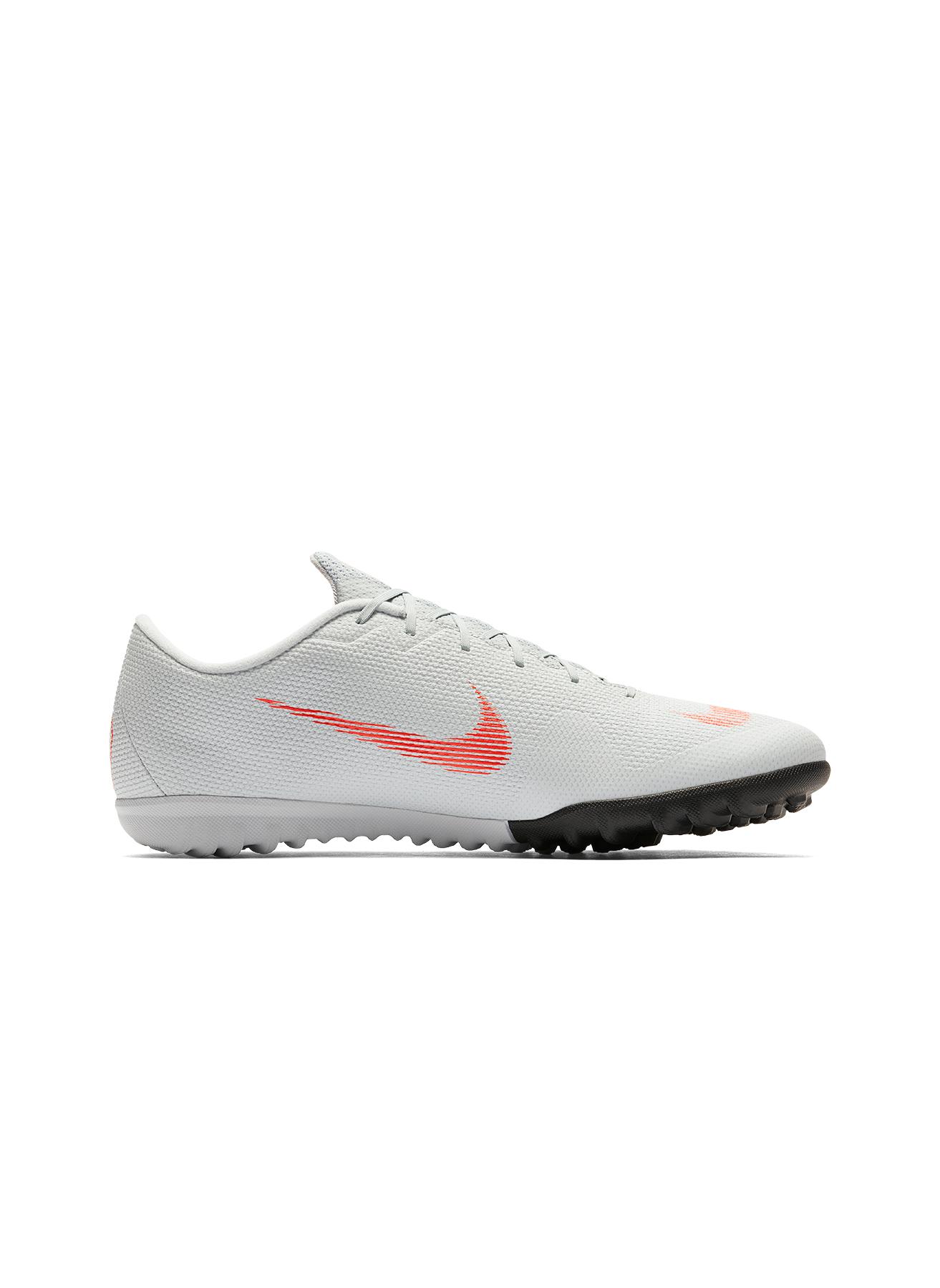 Nike VaporX 12 Academy TF Futbol Ayakkabısı 43 5001635078005 Ürün Resmi