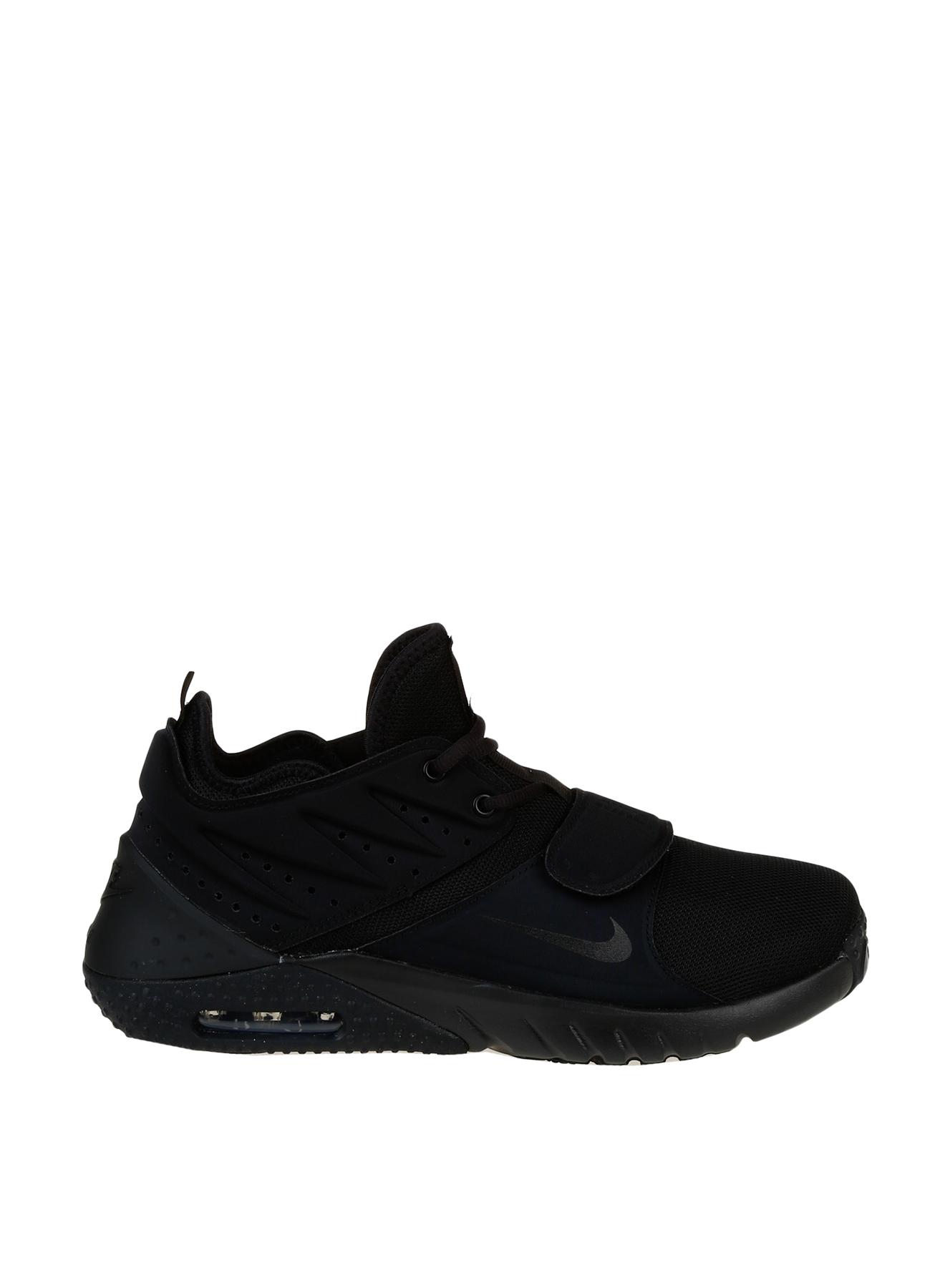 Nike Air Max Trainer 1 Erkek Antrenman Training Ayakkabısı 44.5 5001635087007 Ürün Resmi