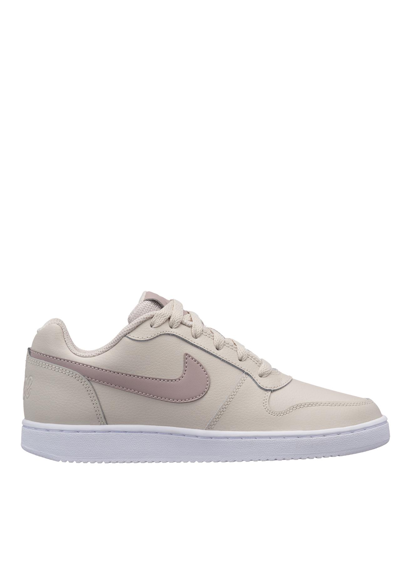 Nike Kadın Ebernon Low Lifestyle Ayakkabı 41 5001635117008 Ürün Resmi