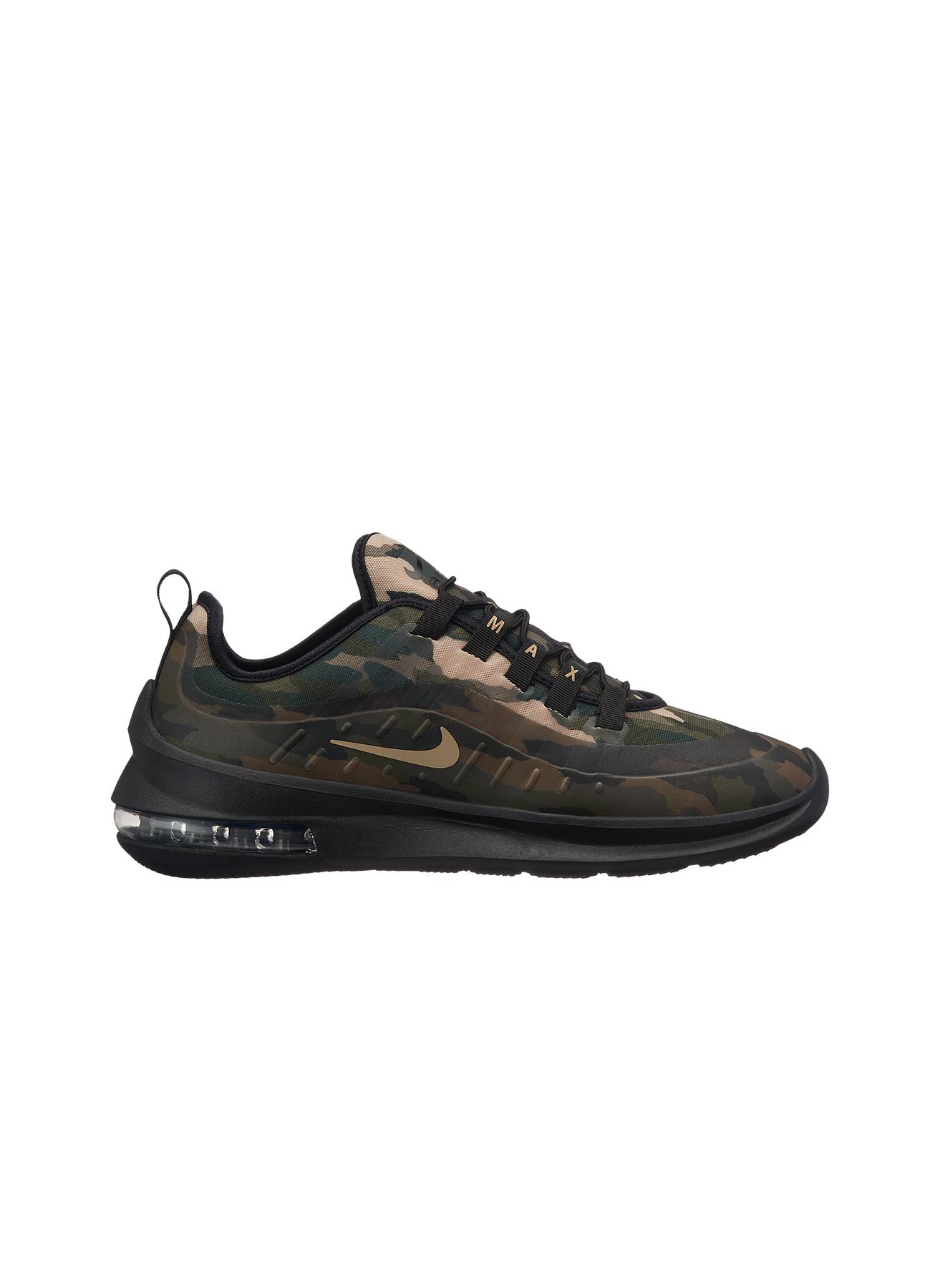 Nike Air Max Axis Premium Lifestyle Ayakkabı 46 5001635191009 Ürün Resmi