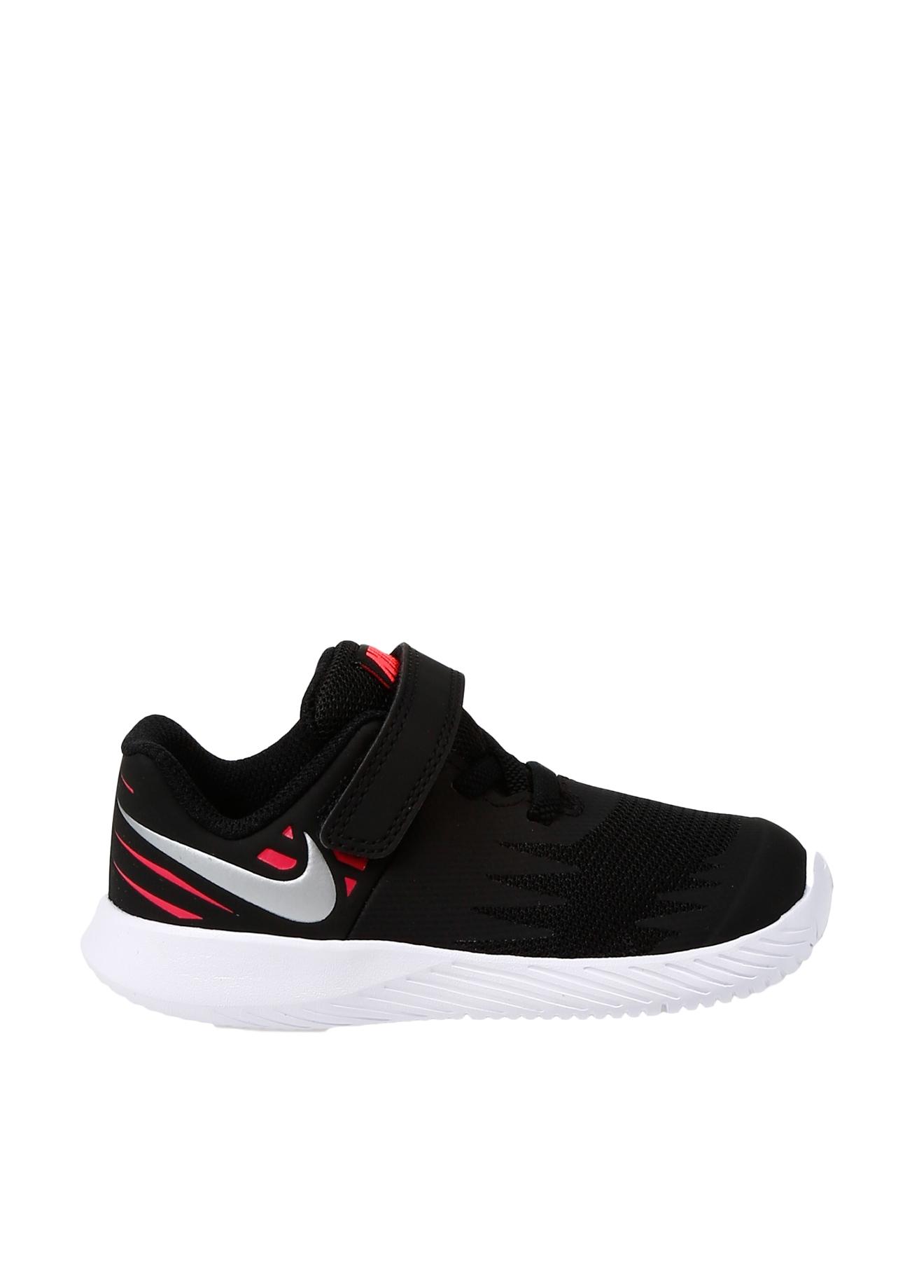 Nike Star Runner (Tdv) Yürüyüş Ayakkabısı 22 5001635380002 Ürün Resmi
