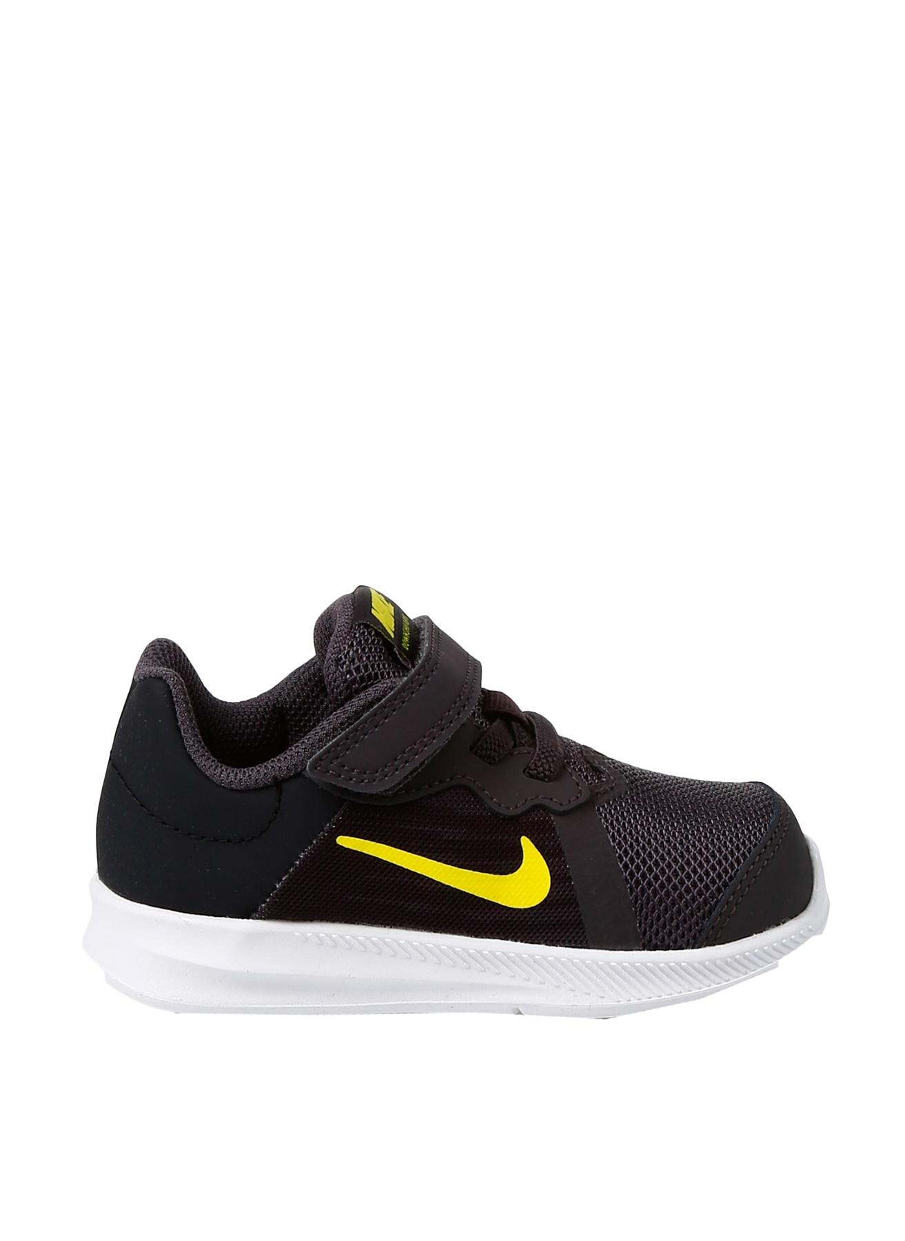 Nike Downshifter 8 (Tdv) Yürüyüş Ayakkabısı 25 5001635399004 Ürün Resmi
