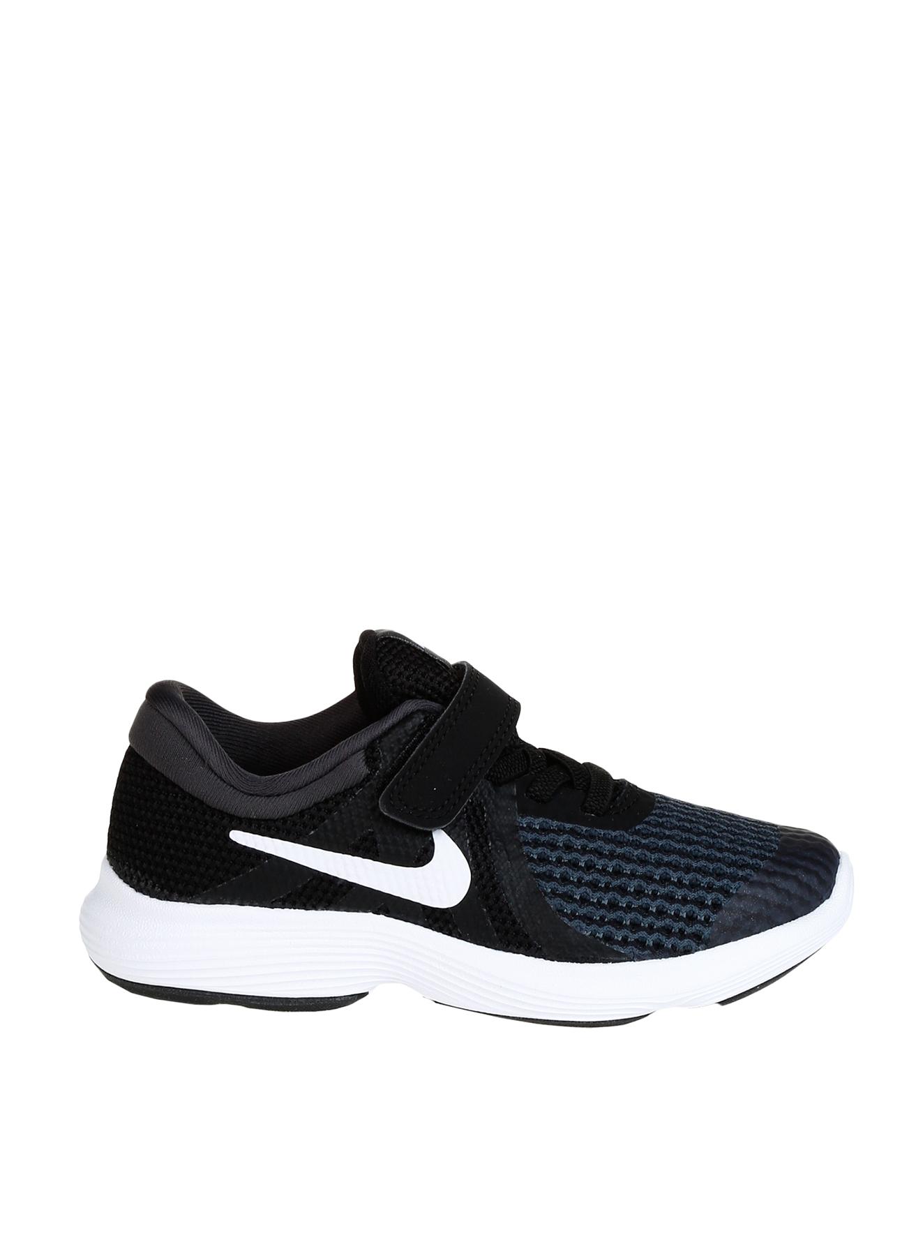 Nike Yürüyüş Ayakkabısı 27.5 5001635415001 Ürün Resmi