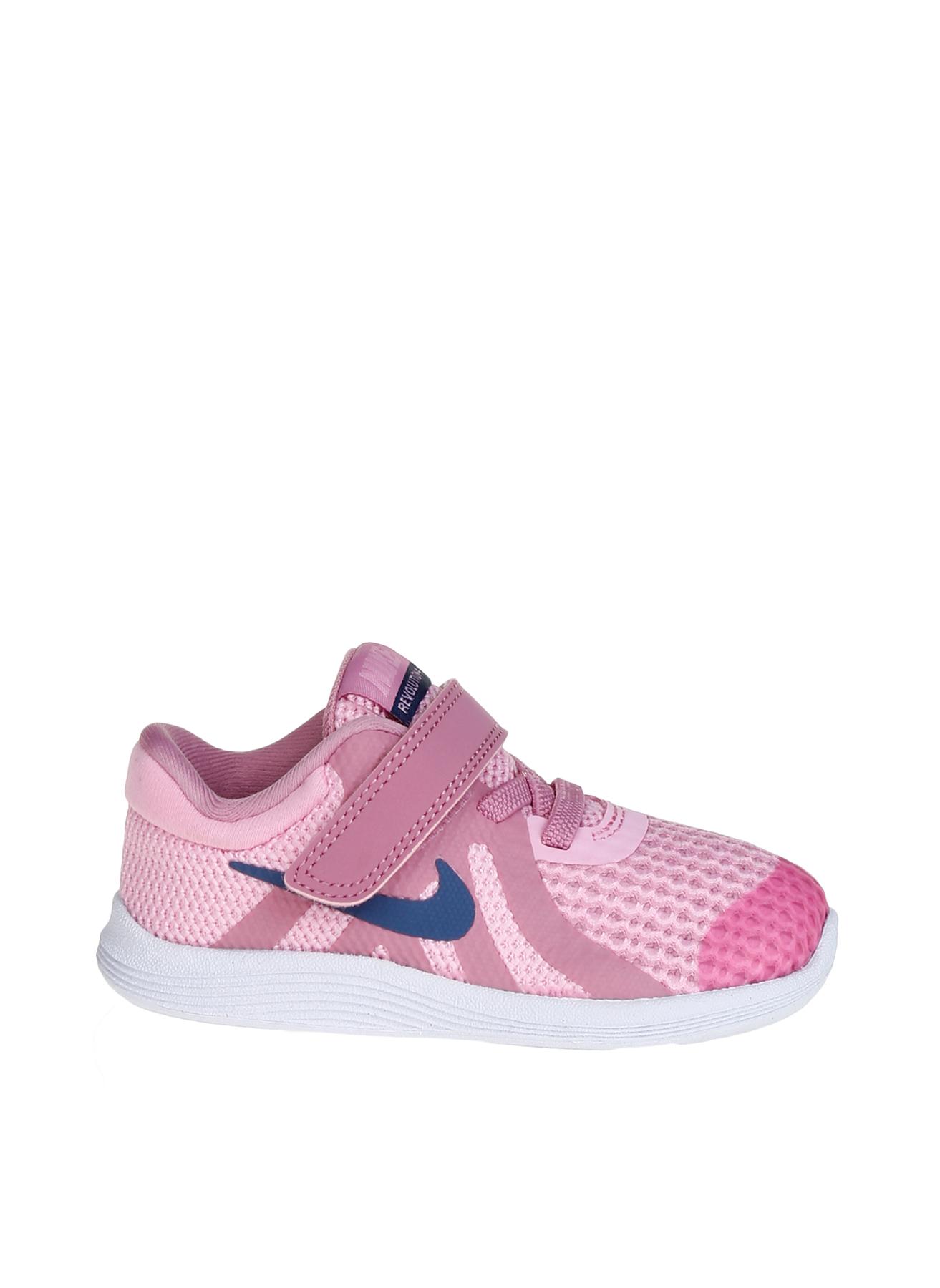 Nike Yürüyüş Ayakkabısı 25 5001635422004 Ürün Resmi