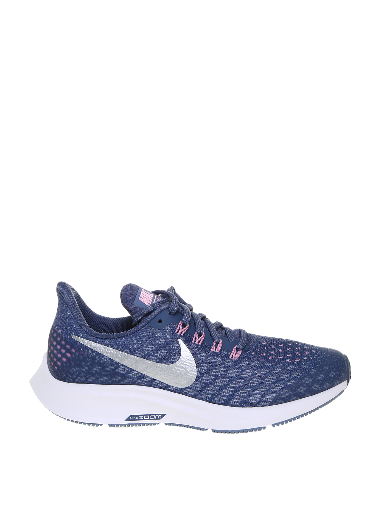 Nike Yürüyüş Ayakkabısı 36.5 5001635465003 Ürün Resmi