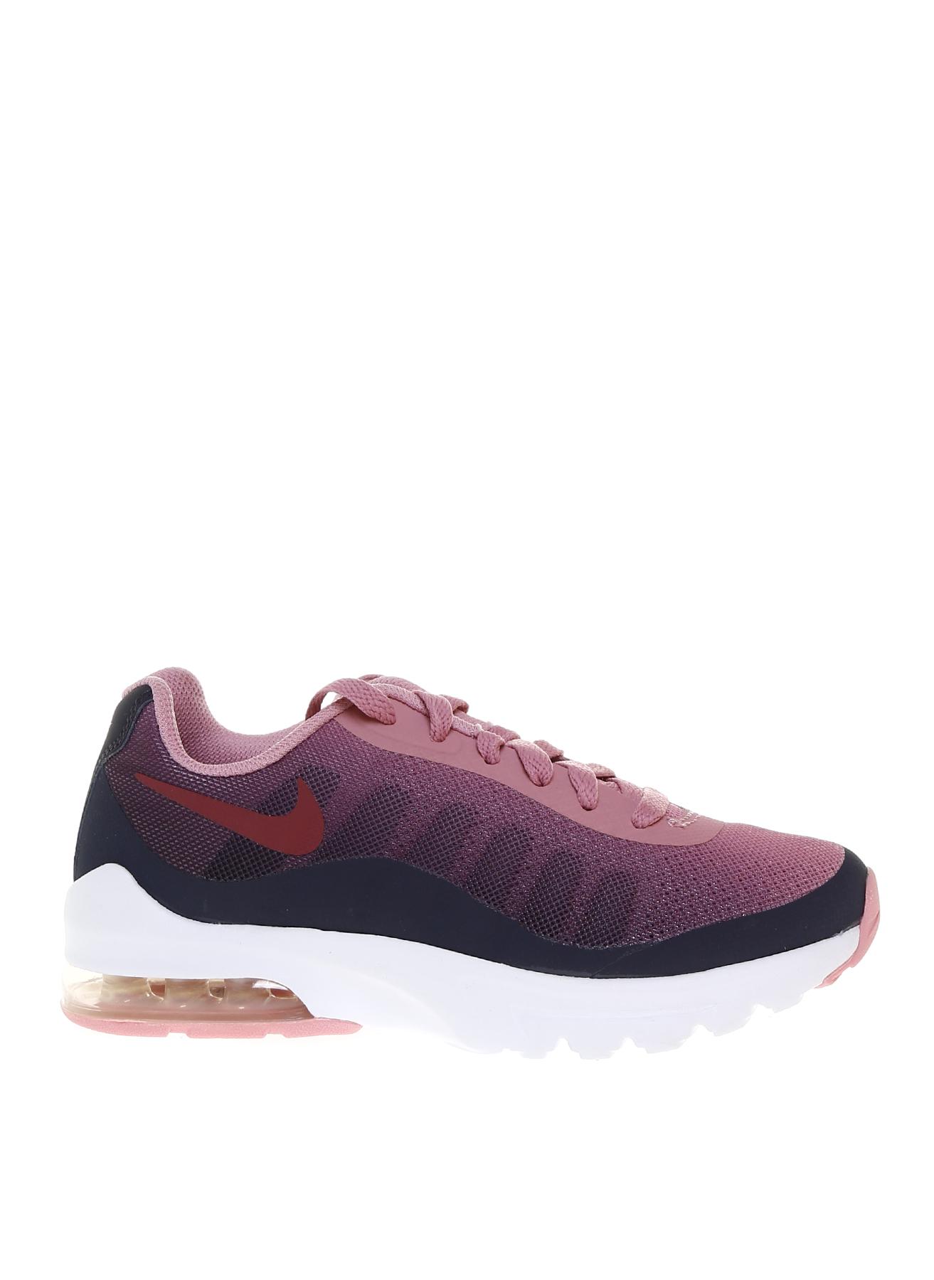 Nike Yürüyüş Ayakkabısı 36.5 5001635470003 Ürün Resmi