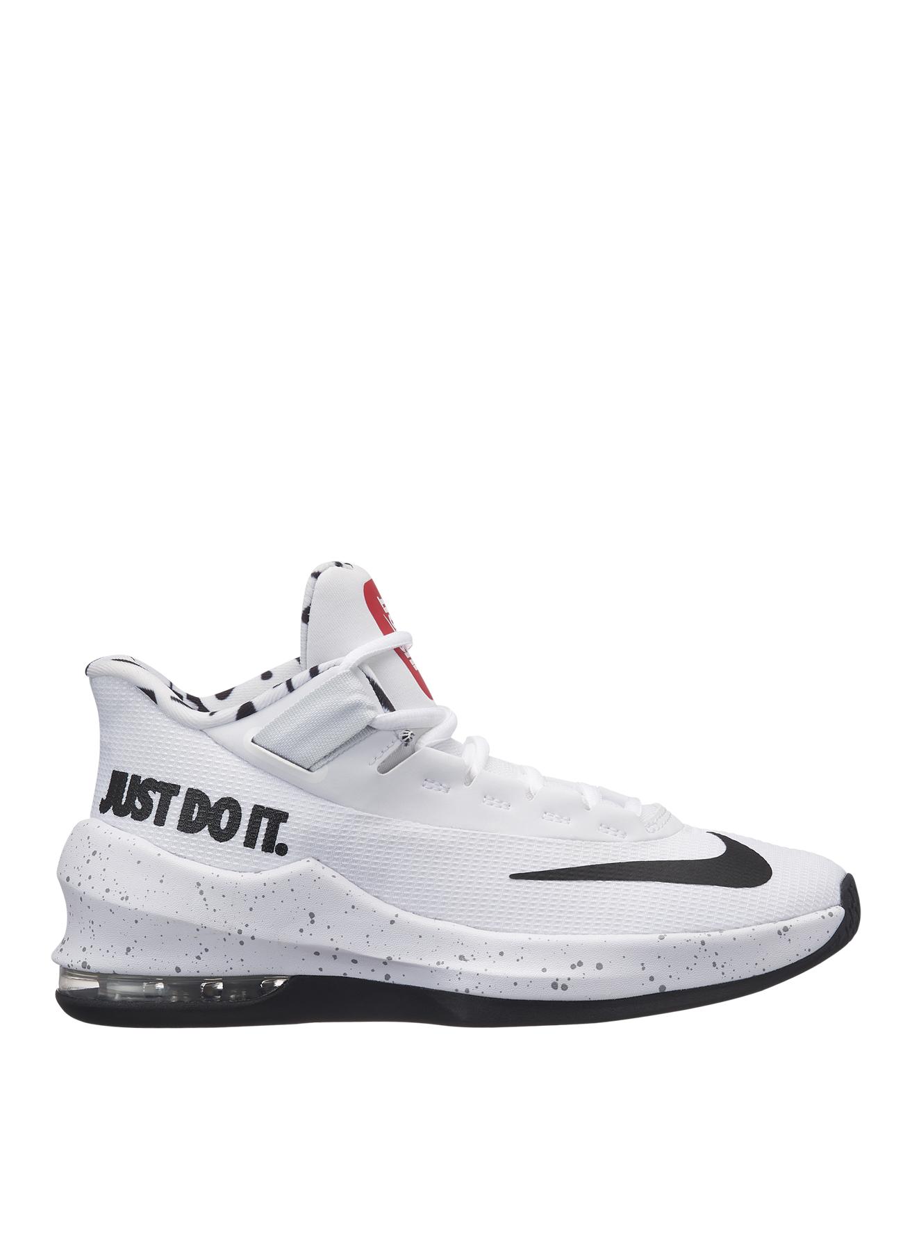 Nike Yürüyüş Ayakkabısı 37.5 5001635478004 Ürün Resmi