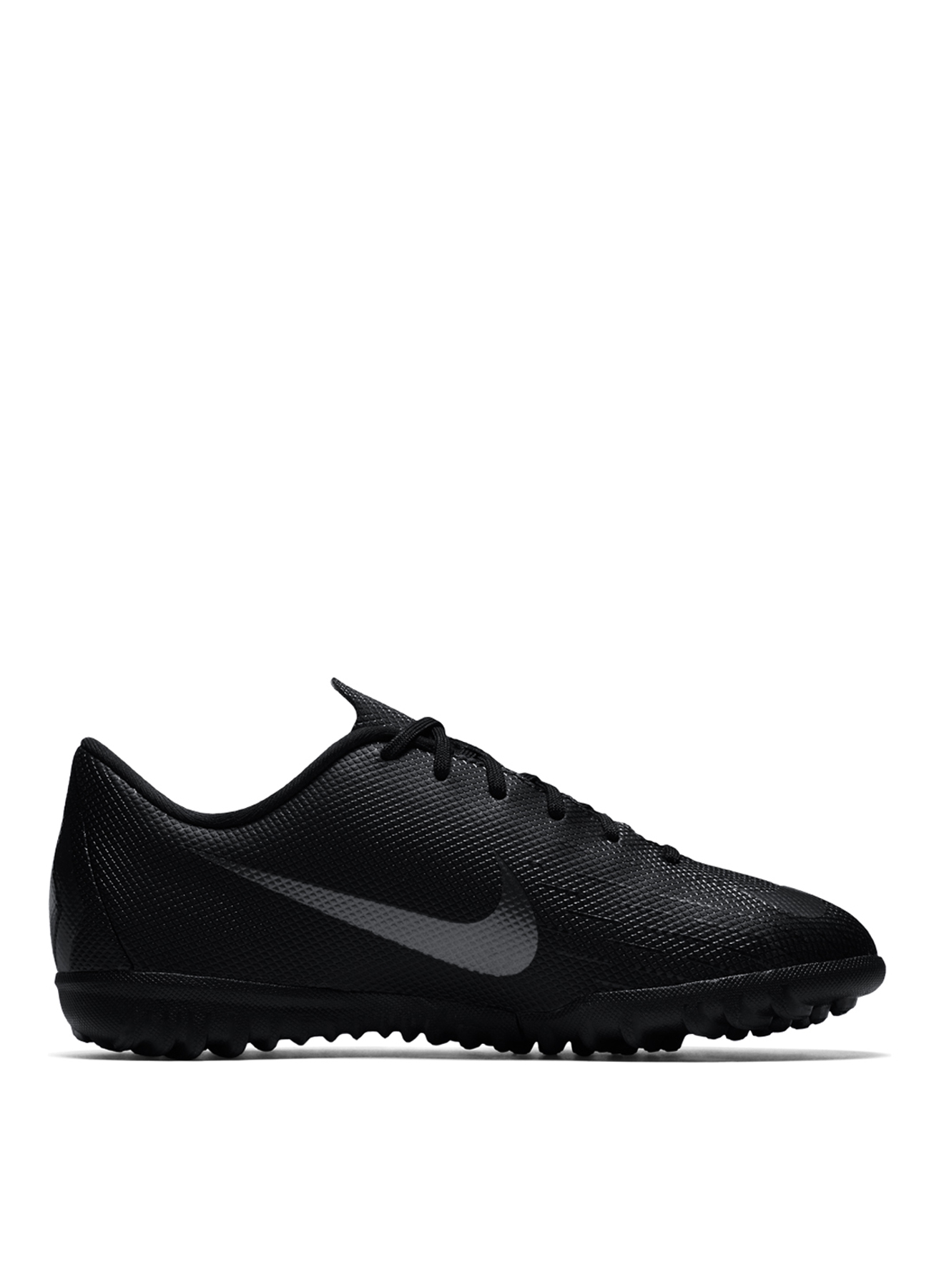 Nike Halı Saha Ayakkabısı 38 5001635479009 Ürün Resmi