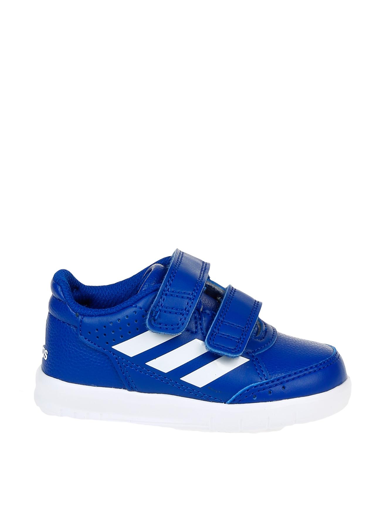 adidas Altasport Cf I Antrenman Ayakkabısı 25 5001696755007