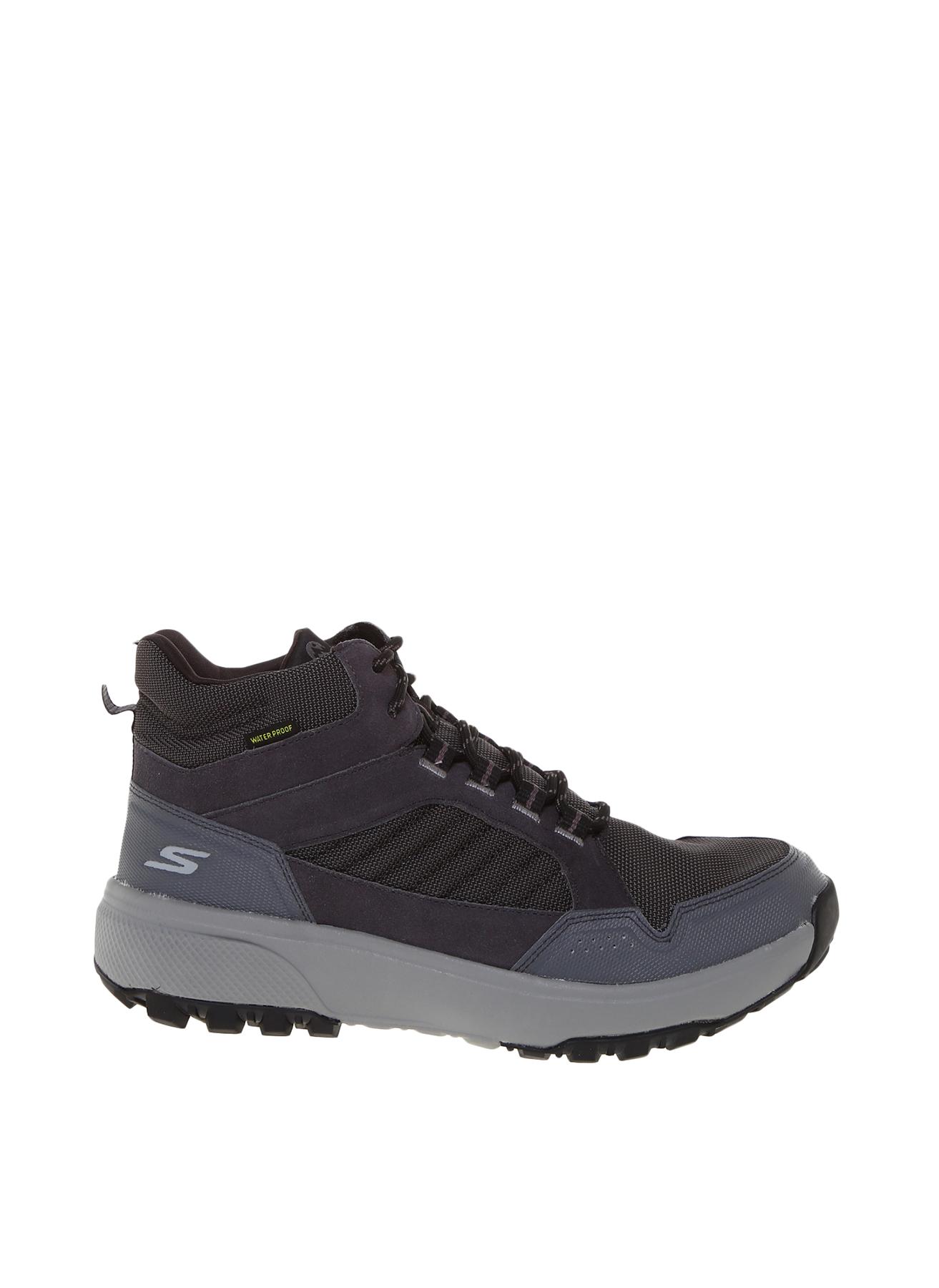 Skechers Waterproof Mavi Yürüyüş Ayakkabısı 40 5001696982001 Ürün Resmi