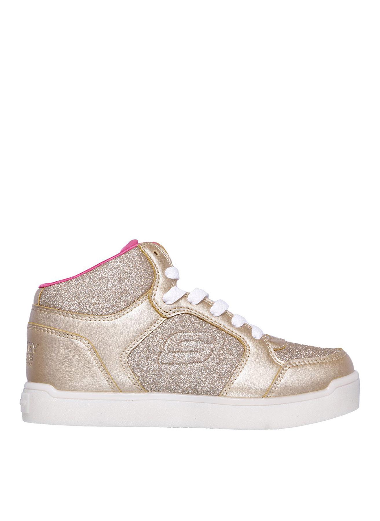 Skechers E-Pro Yürüyüş Ayakkabısı 33 5001697151007 Ürün Resmi