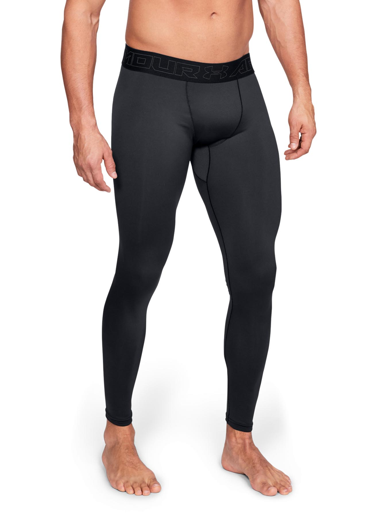 Under Armour Cg Legging Tayt XL 5001697416004 Ürün Resmi