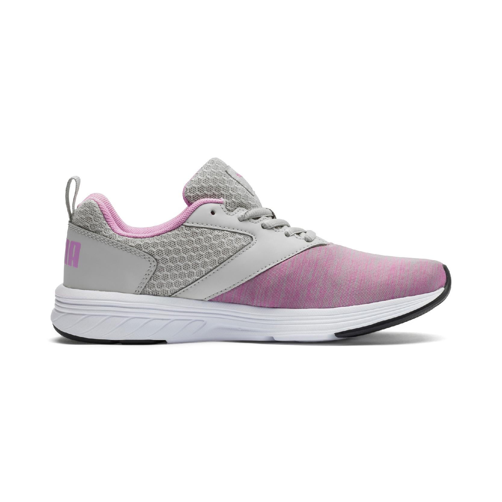 Puma Çocuk Yürüyüş Ayakkabısı 36 5001697527001 Ürün Resmi