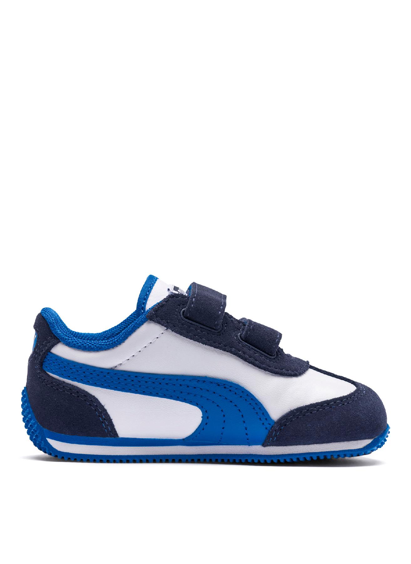 Puma Yürüyüş Ayakkabısı 27 5001697533008 Ürün Resmi
