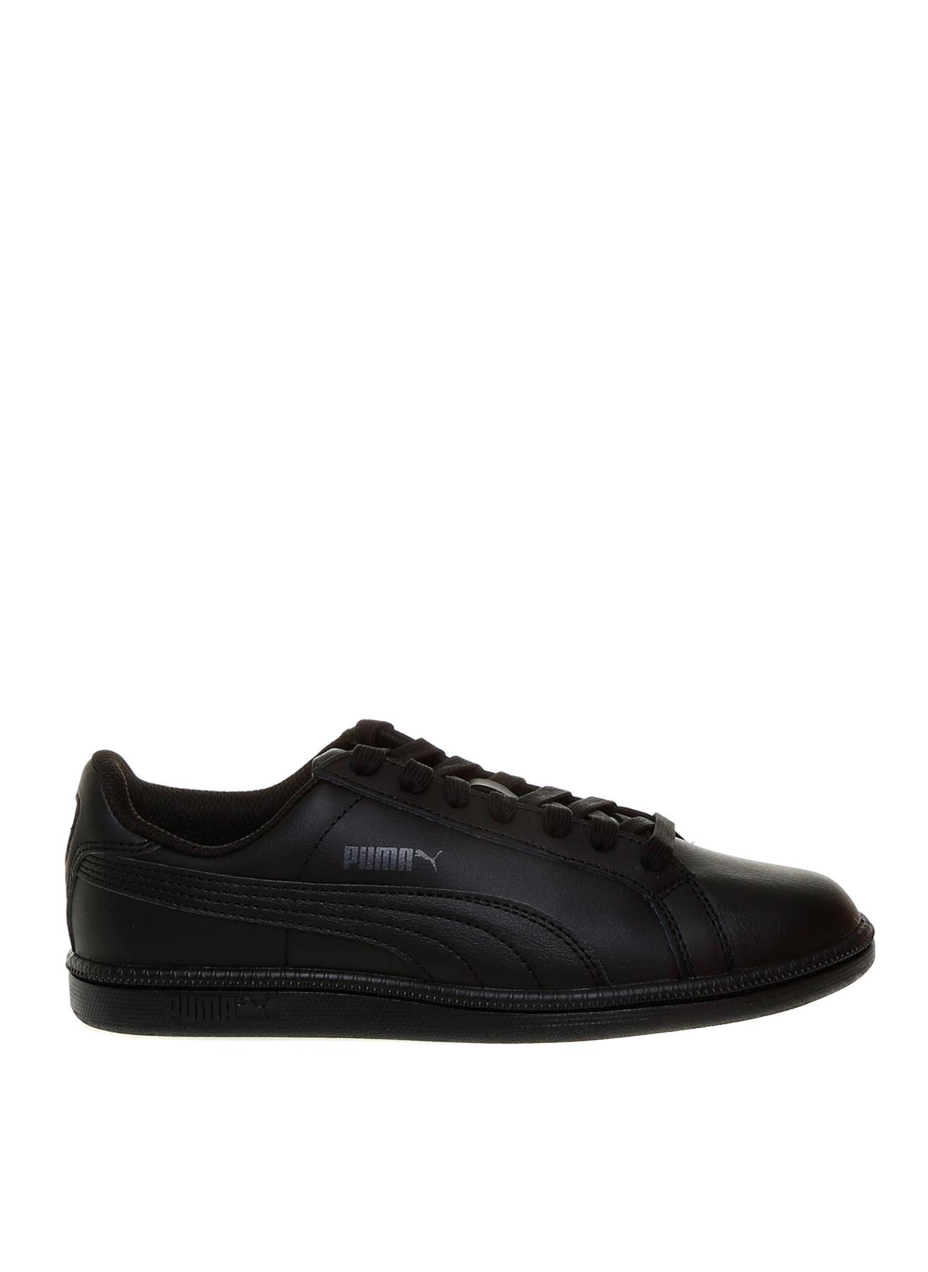 Puma Yürüyüş Ayakkabısı 39 5001697536007 Ürün Resmi
