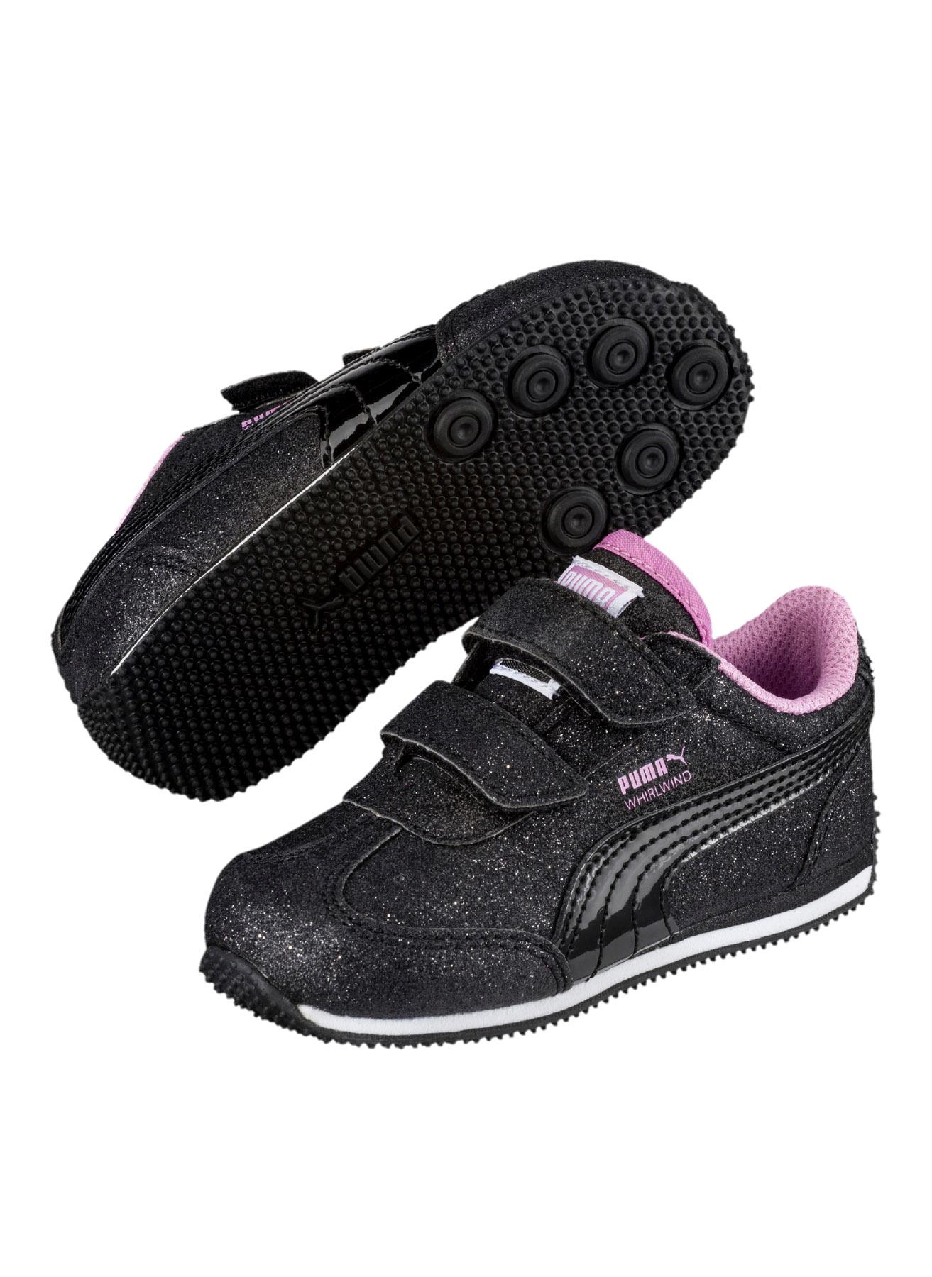Puma Yürüyüş Ayakkabısı 24 5001697549005 Ürün Resmi
