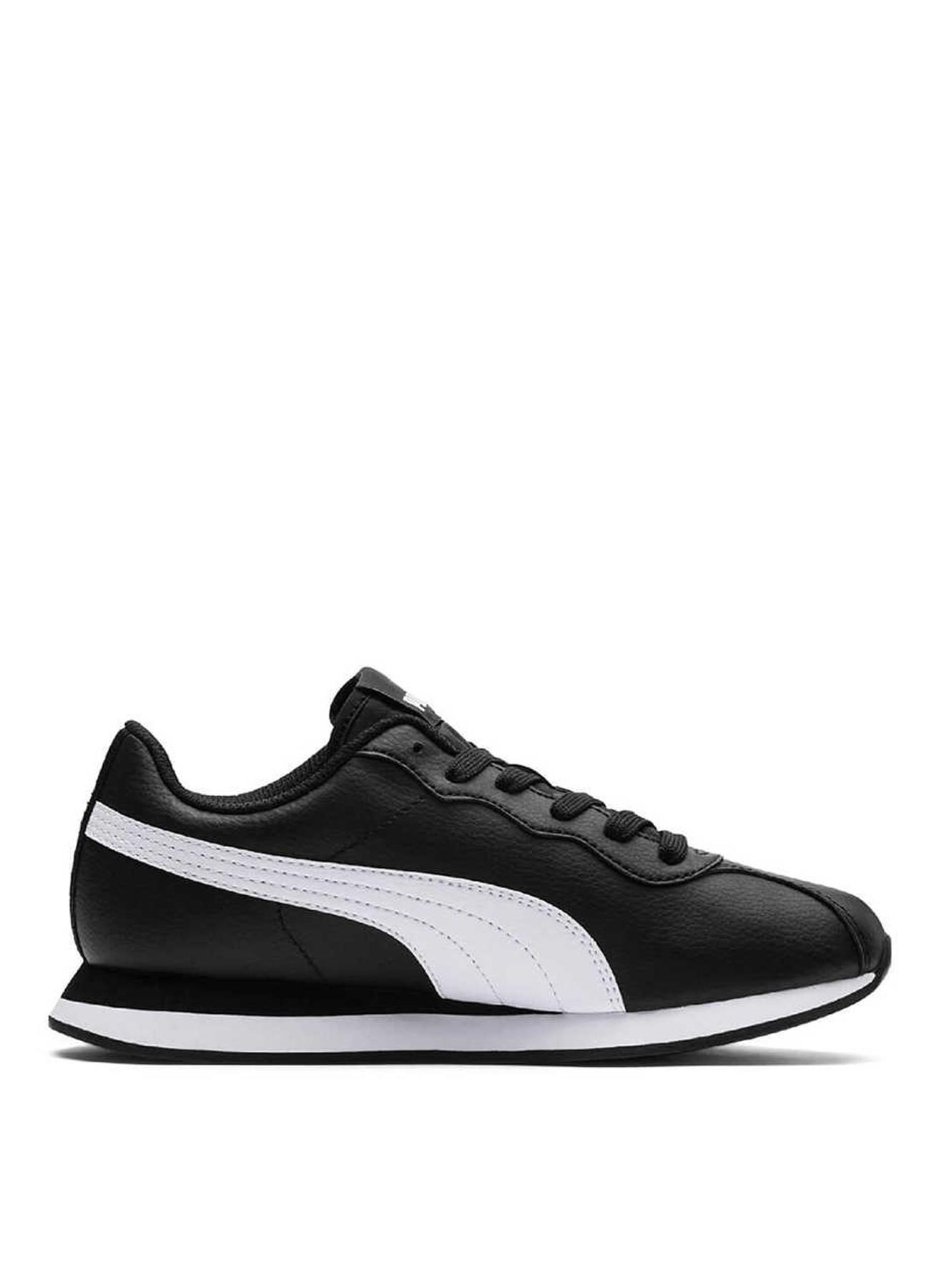 Puma Turin II Jr Yürüyüş Ayakkabısı 39 742332