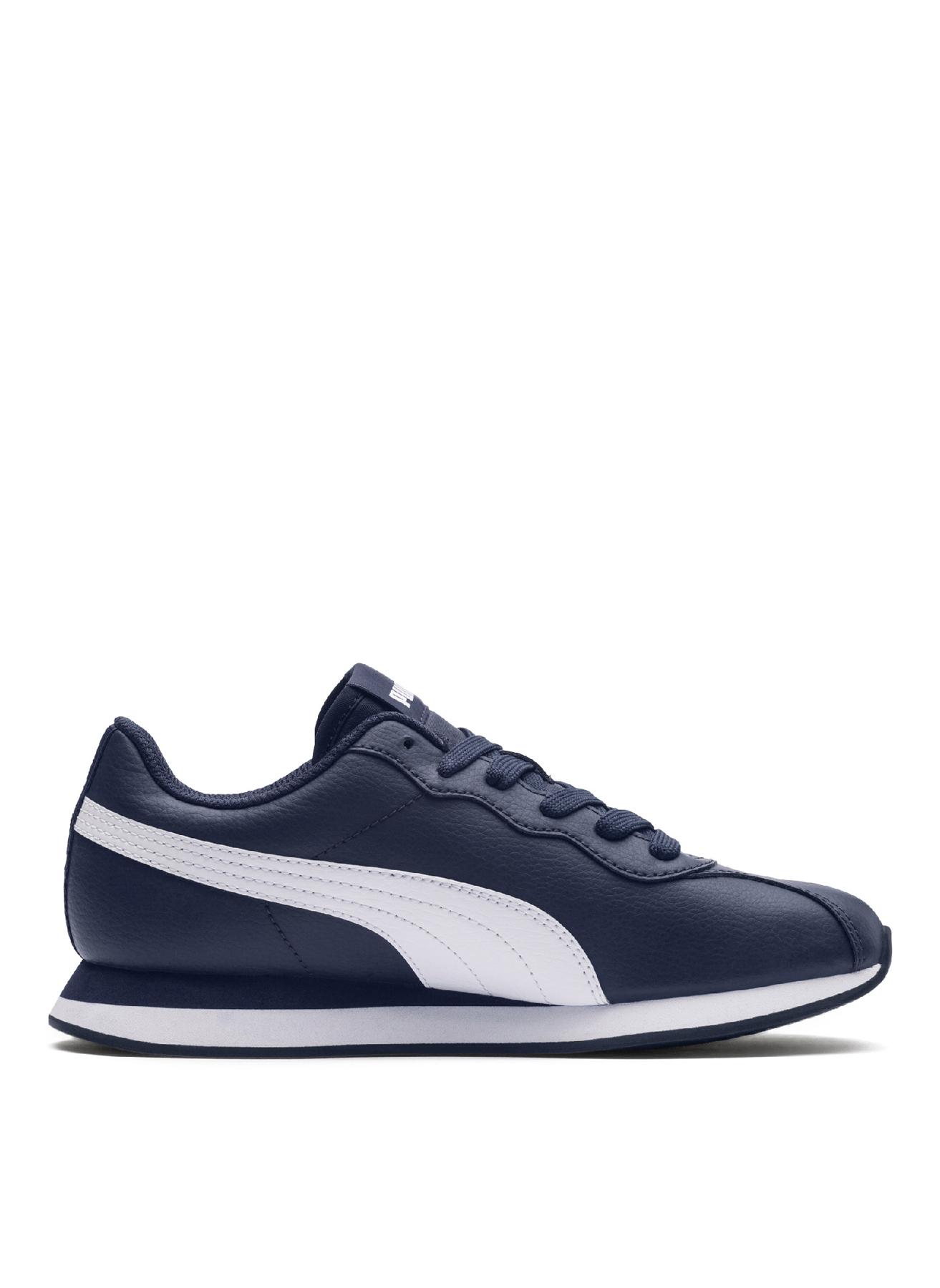 Puma Yürüyüş Ayakkabısı 39 5001697557007 Ürün Resmi