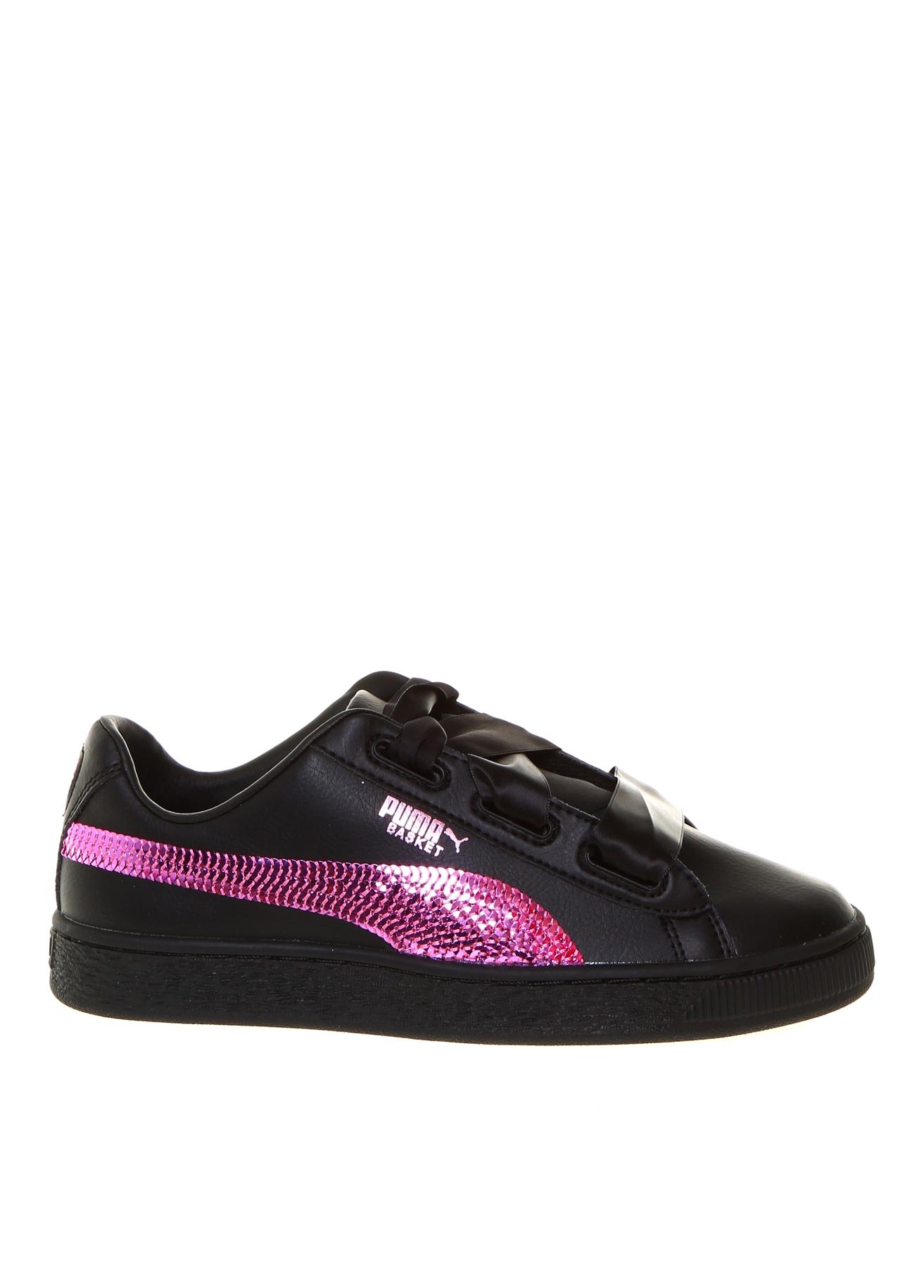 Puma Yürüyüş Ayakkabısı 39 5001697559007 Ürün Resmi