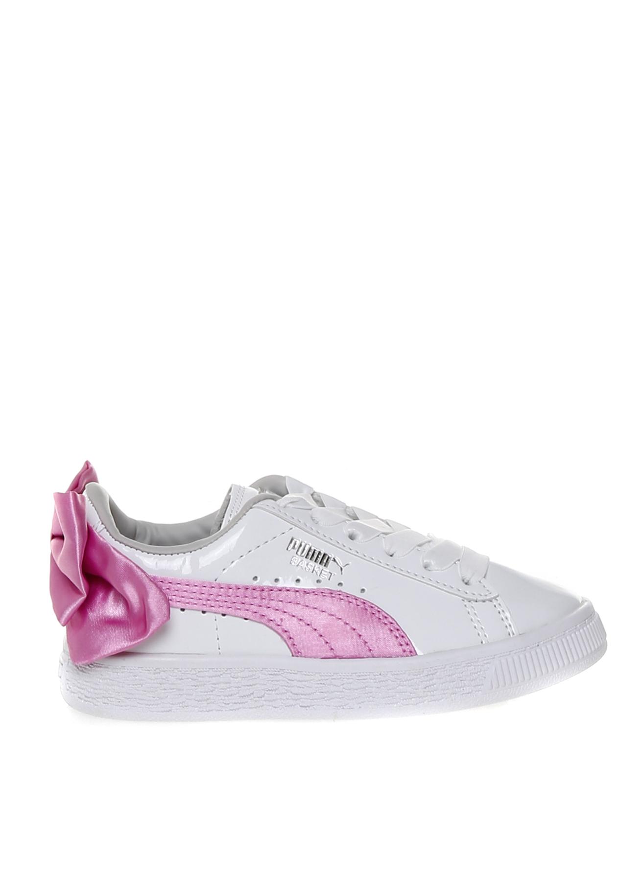 Puma Yürüyüş Ayakkabısı 29 5001697567004 Ürün Resmi