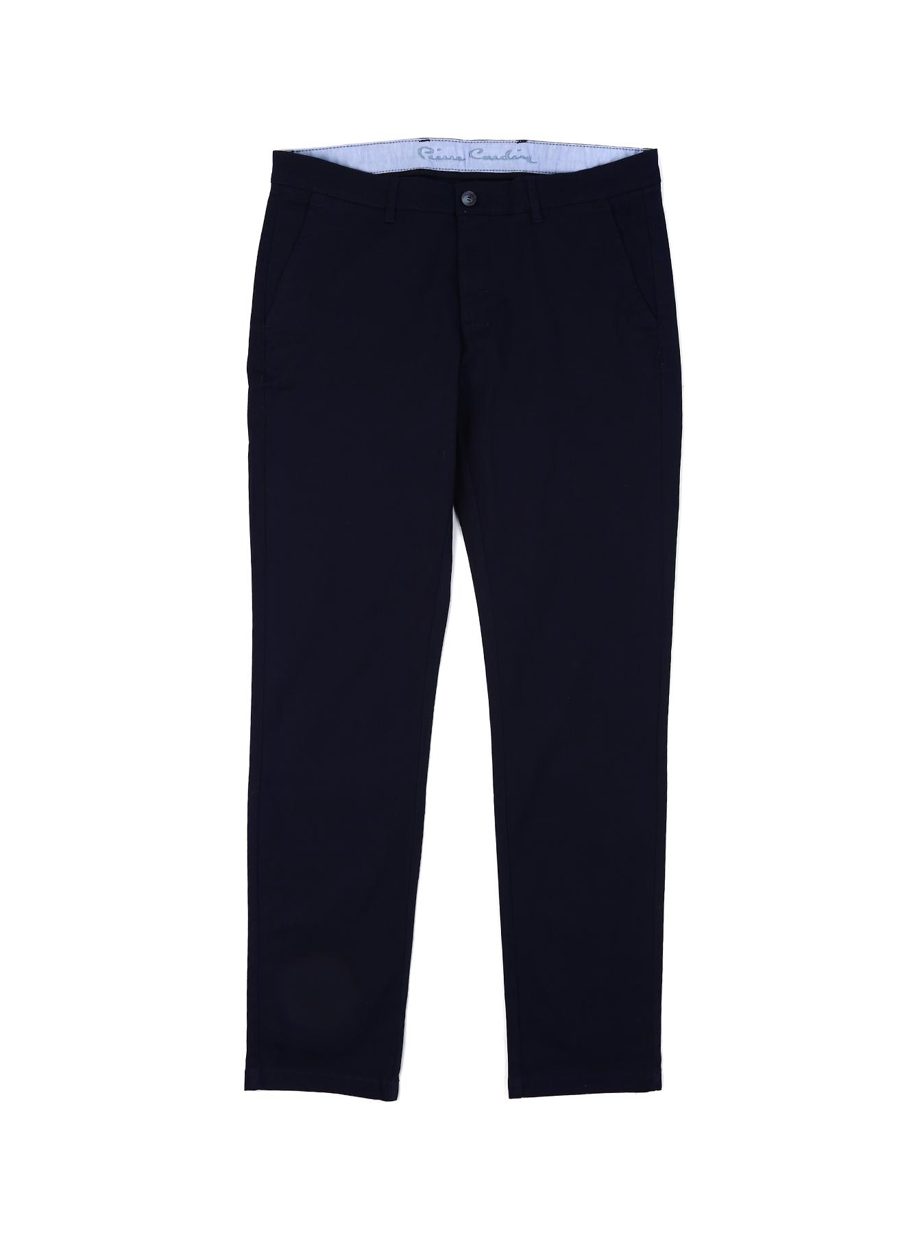Pierre Cardin Klasik Pantolon 33 5001697835007 Ürün Resmi