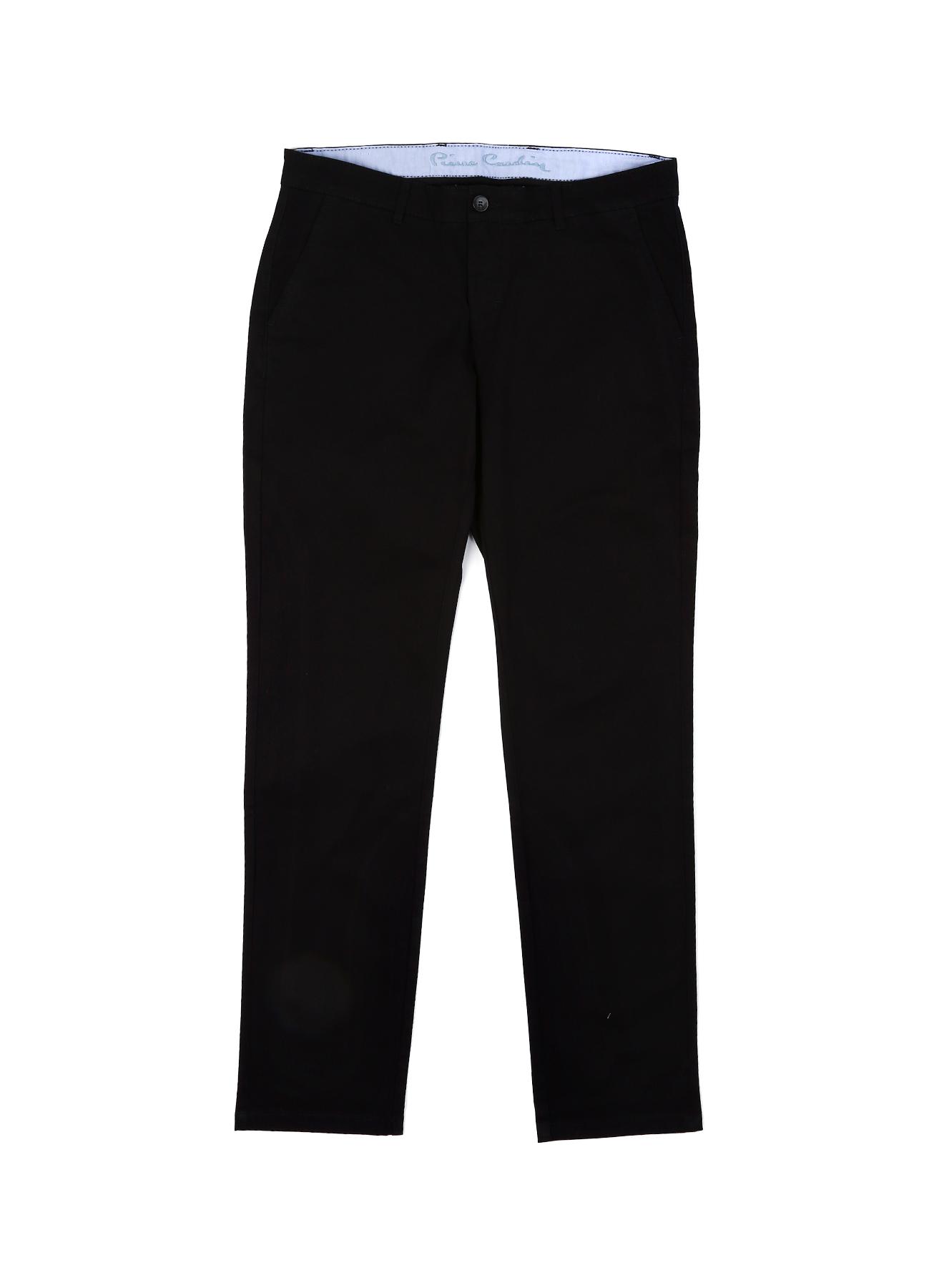 Pierre Cardin Klasik Pantolon 33 5001697836008 Ürün Resmi