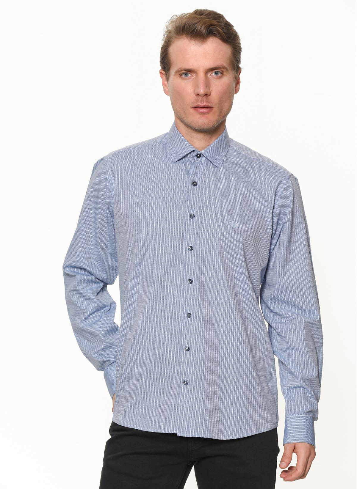 Beymen Business Gömlek XL 5001698346006 Ürün Resmi