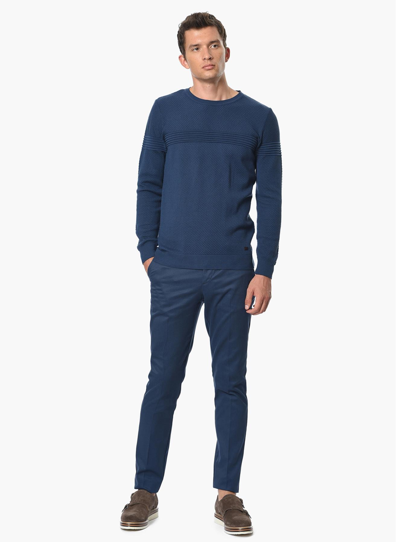 George Hogg Klasik Pantolon 58-6 5001699242007 Ürün Resmi