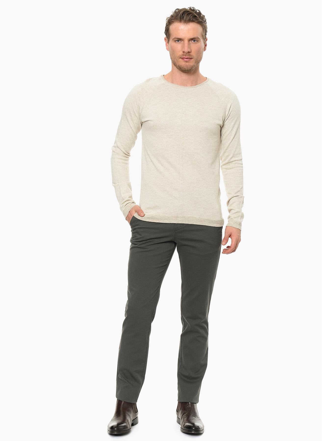 George Hogg Klasik Pantolon 56-6 5001699436006 Ürün Resmi