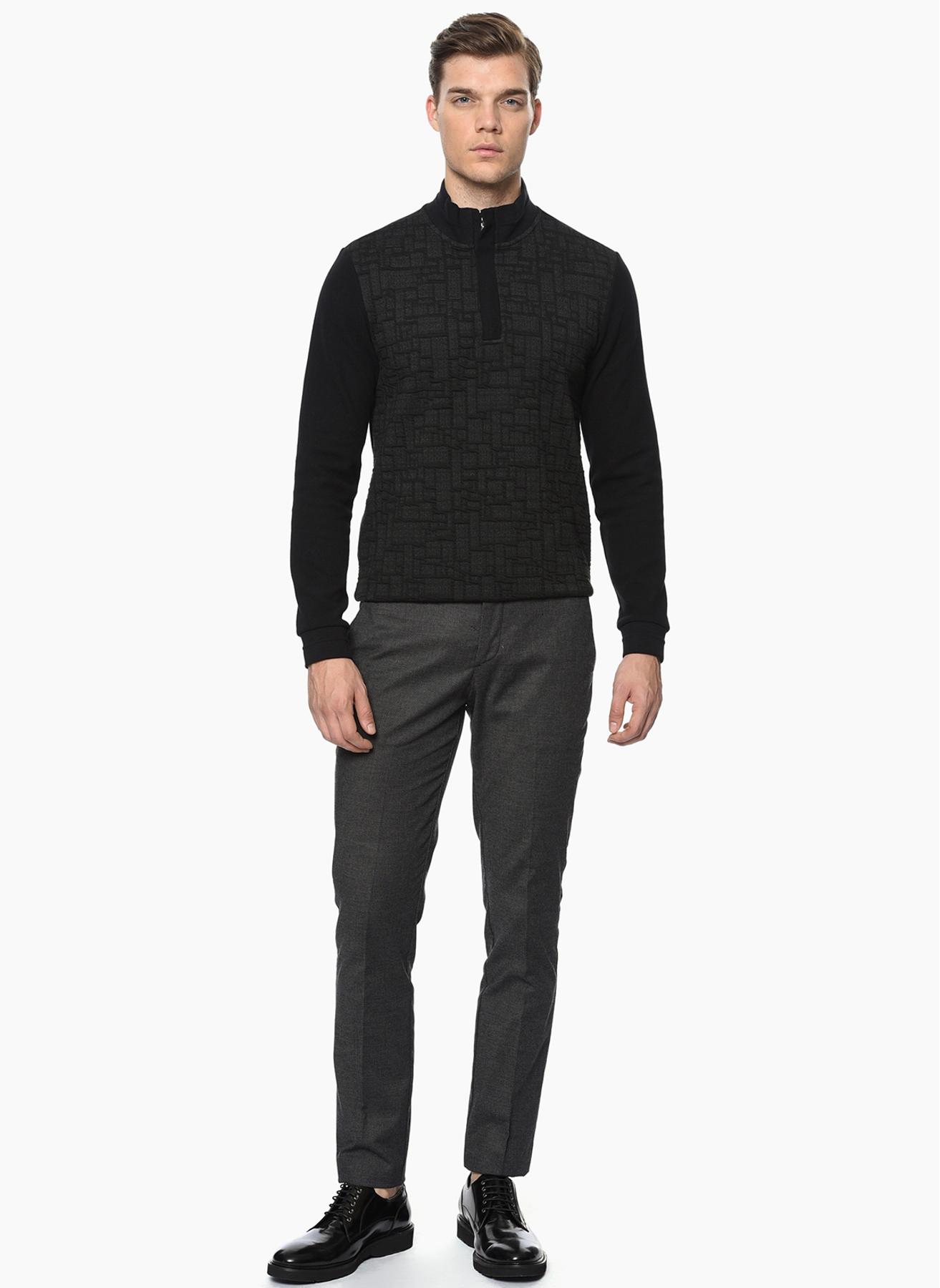 George Hogg Klasik Pantolon 48-6 5001699440002 Ürün Resmi