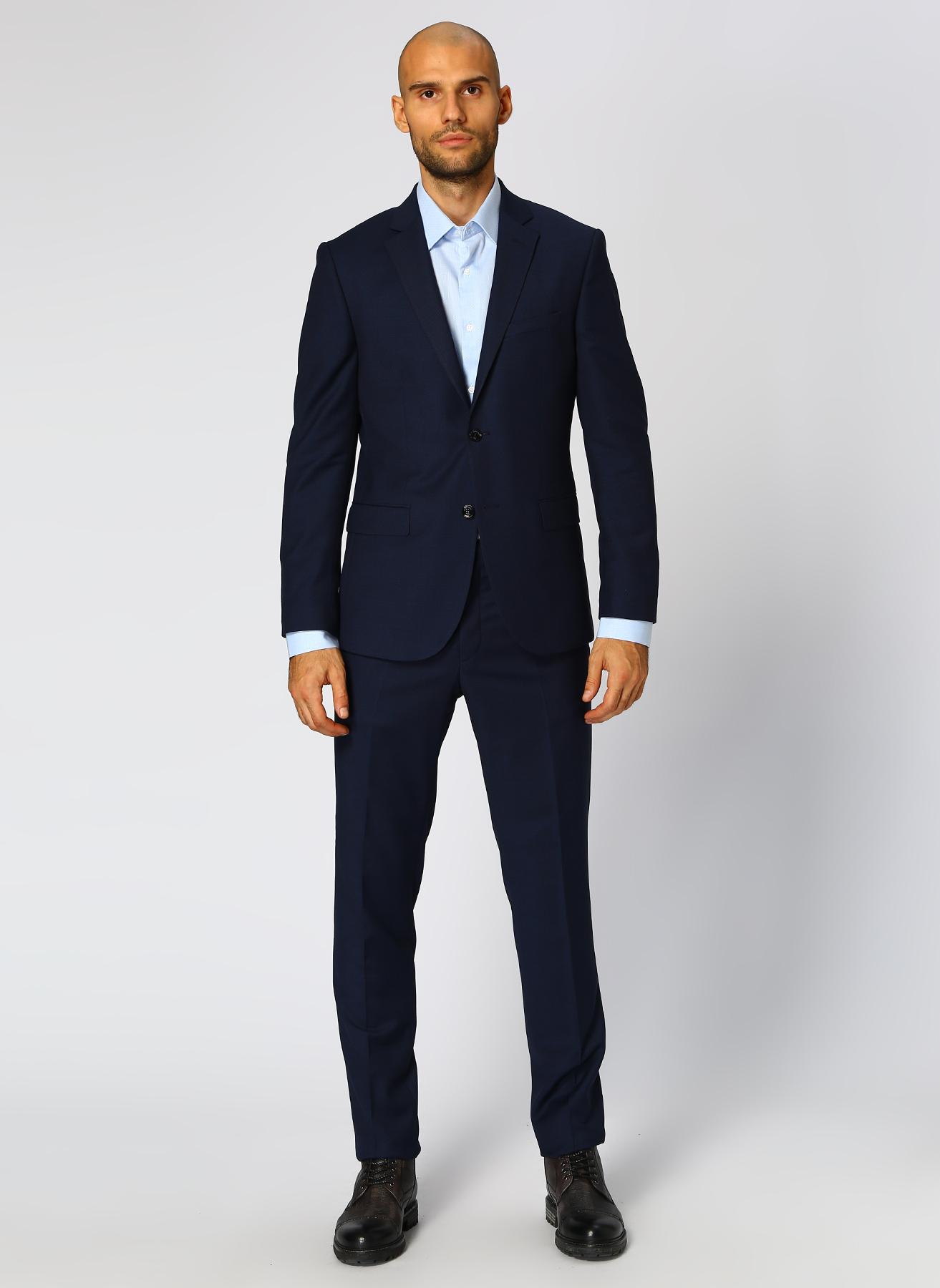 George Hogg Takım Elbise 54-6 5001699452005 Ürün Resmi